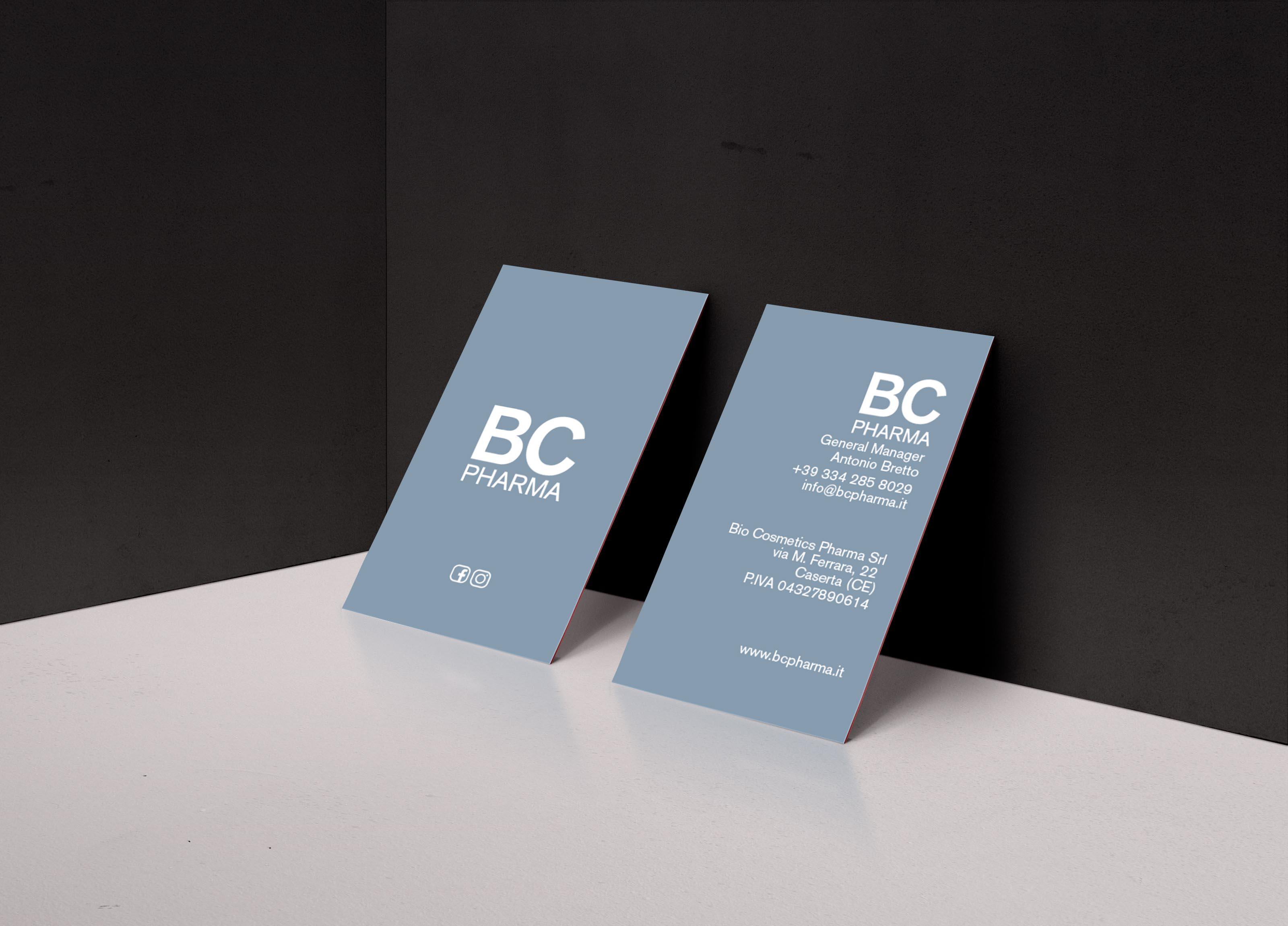 bc-pharma-visit-card-elevendots-portfolio