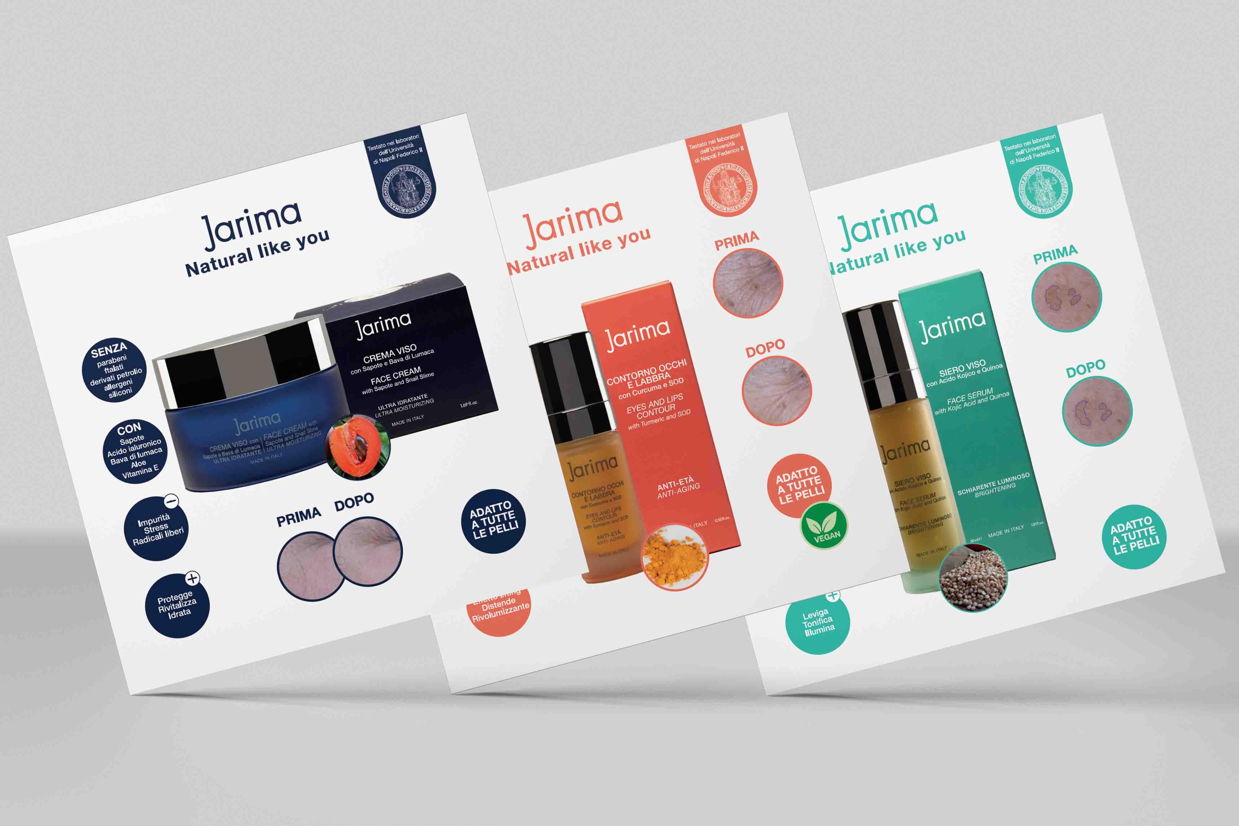 brochure-jarima-elevendots-portfolio