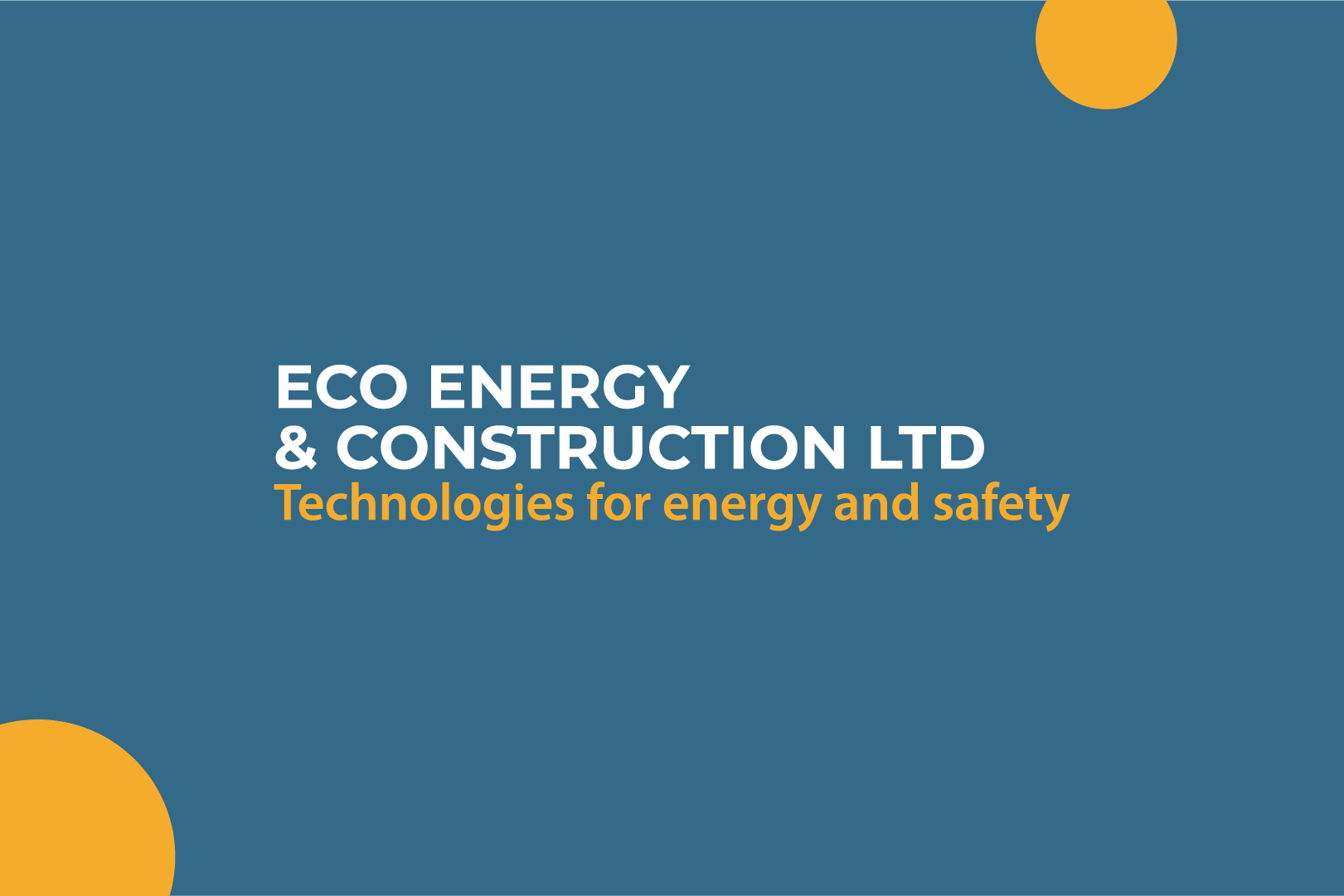 eco-energy-construction-portfolio-elevendots