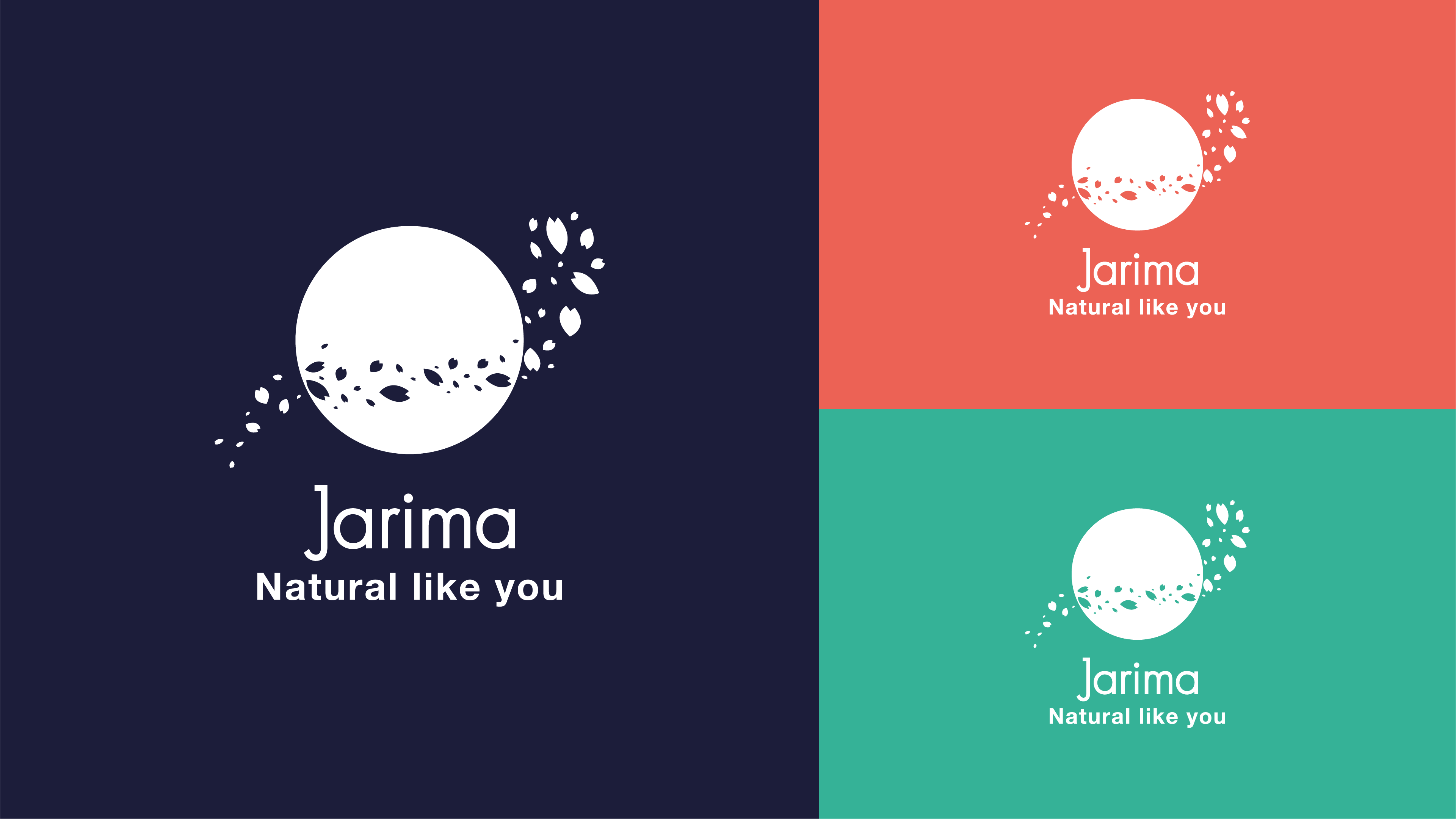 jarima-logo-by-elevendots-portfolio