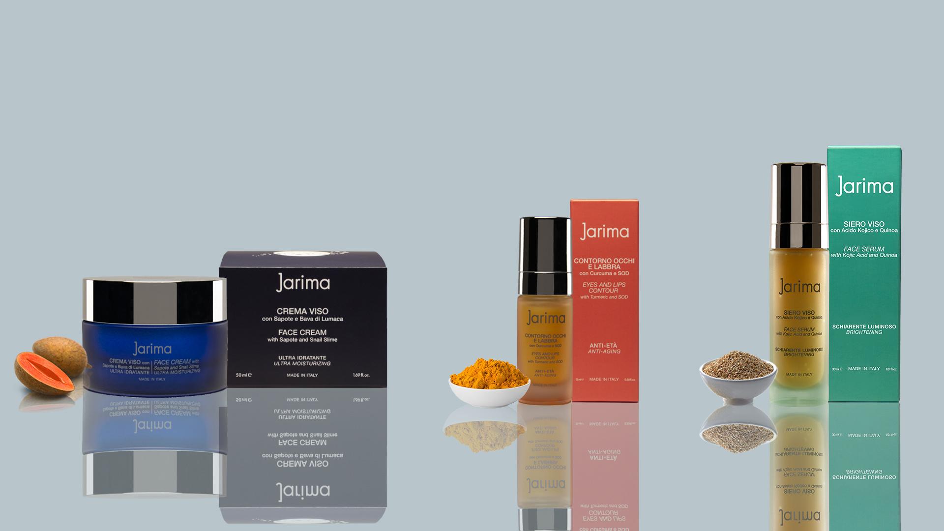 packaging-primario-e-secondario-jarima-portfolio-elevendots