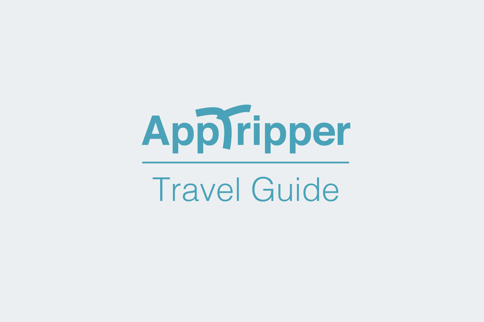 portfolio-apptripper-at-elevendots-1