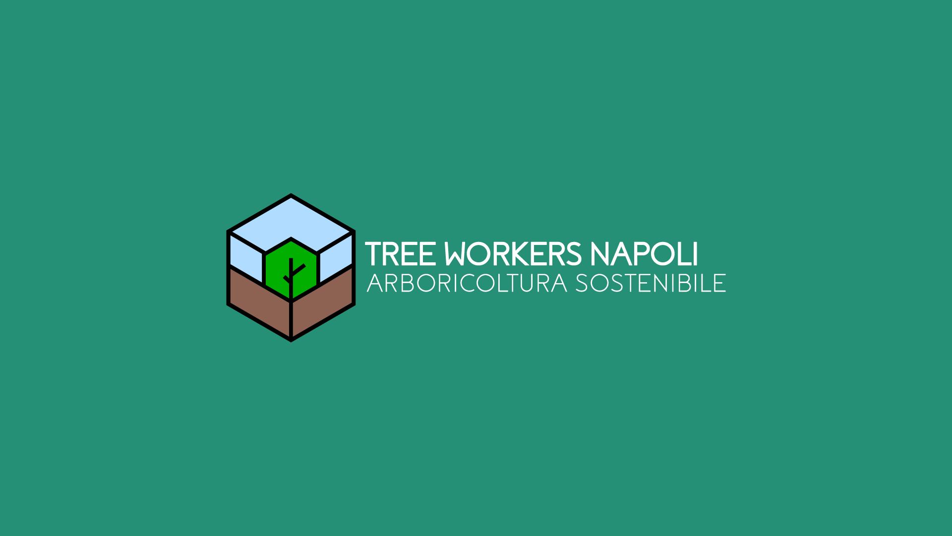 portfolio-elevendots-treeworkersnapoli