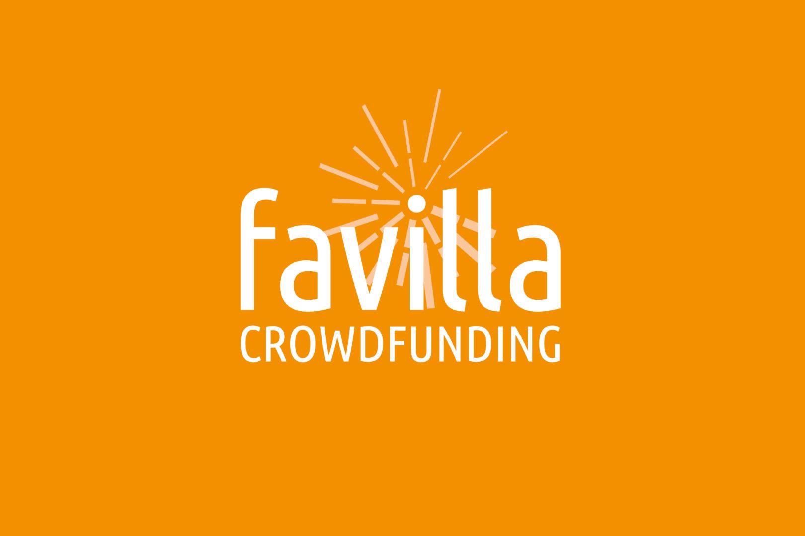 portfolio-favilla-at-elevendots-1