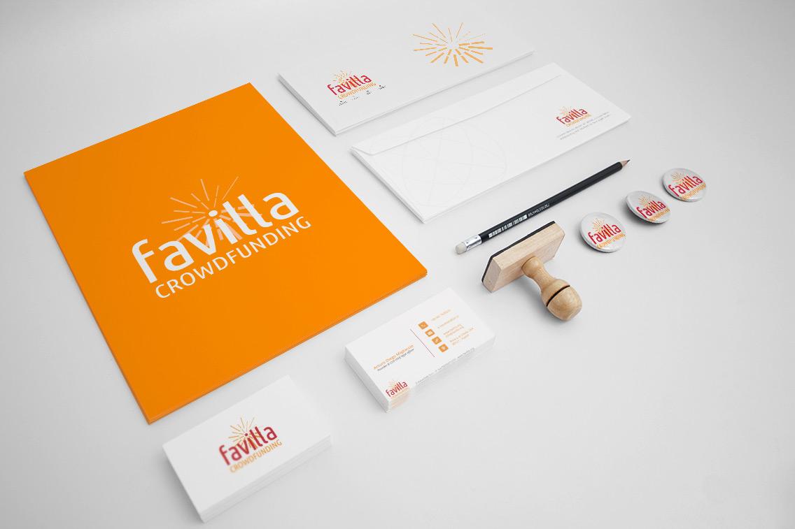 portfolio-favilla-at-elevendots-3