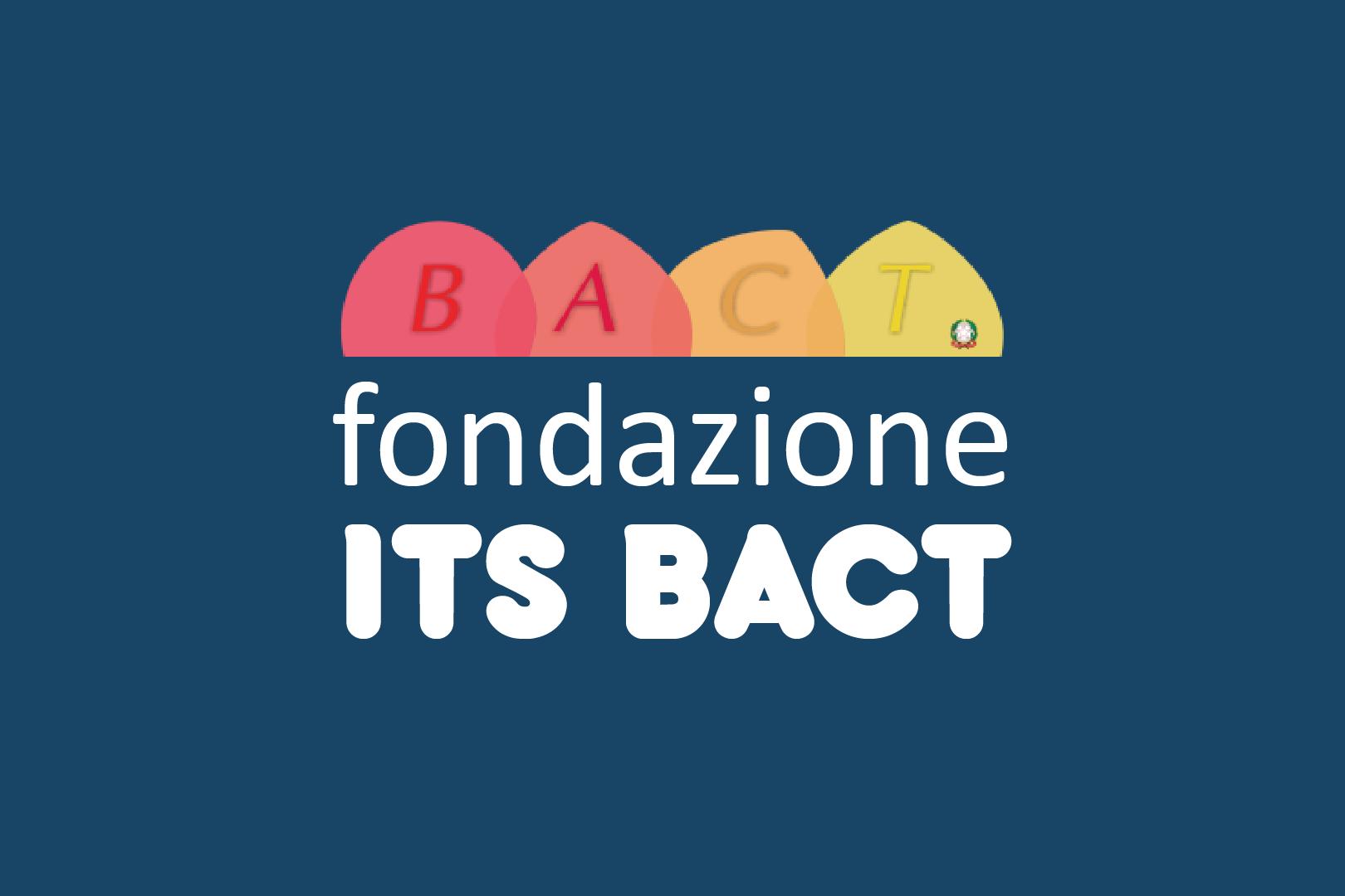 portfolio-fondazione-its-bact-at-elevendots-1
