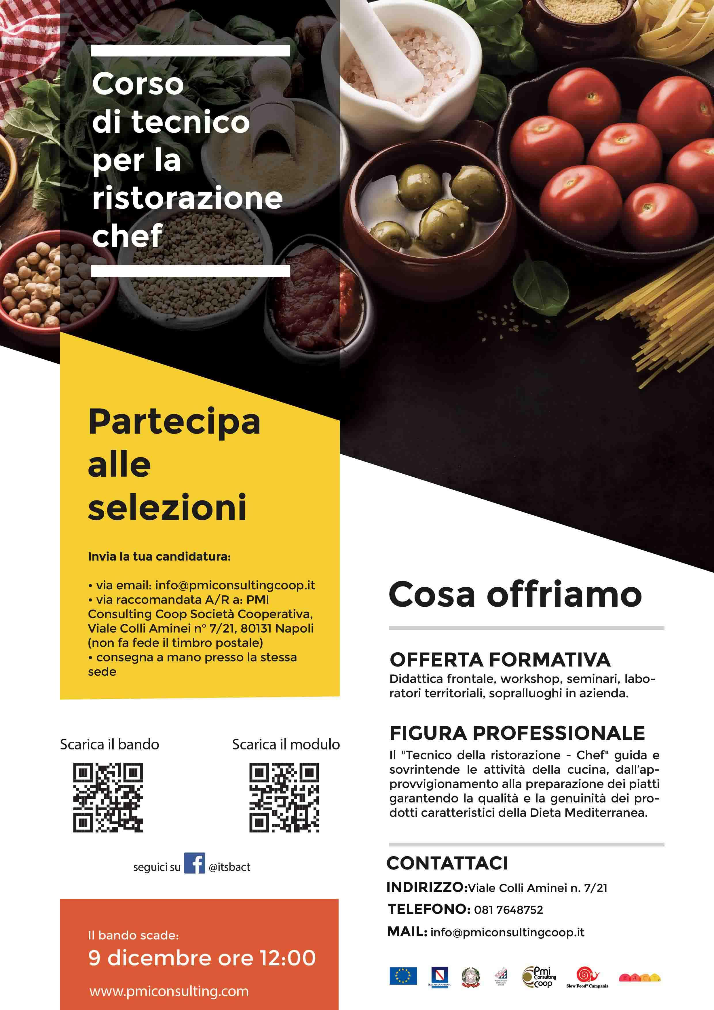 portfolio-fondazione-its-bact-at-elevendots-6