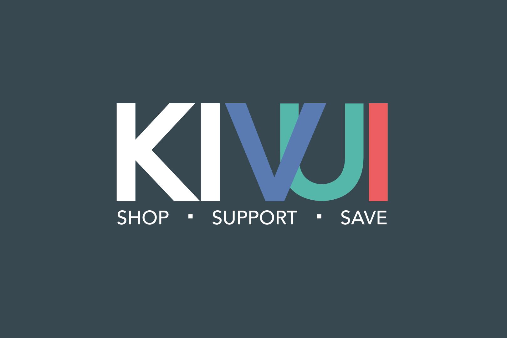 portfolio-kivui-at-elevendots-1