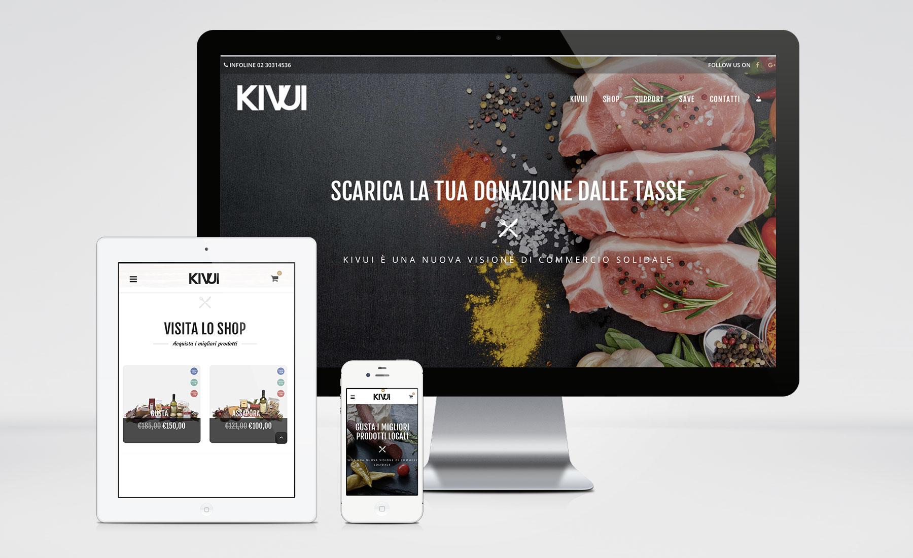 portfolio-kivui-at-elevendots-2