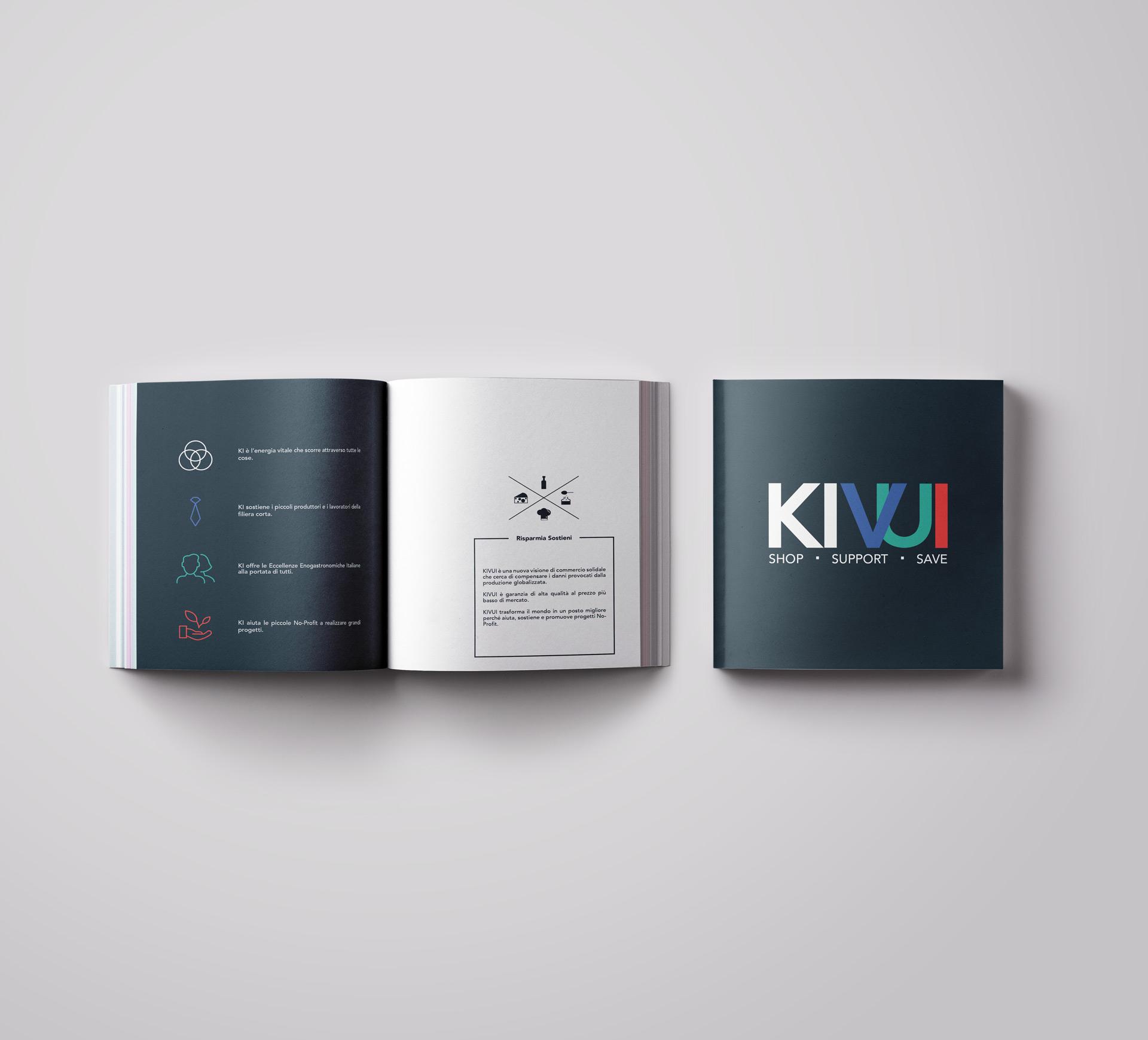 portfolio-kivui-at-elevendots-3
