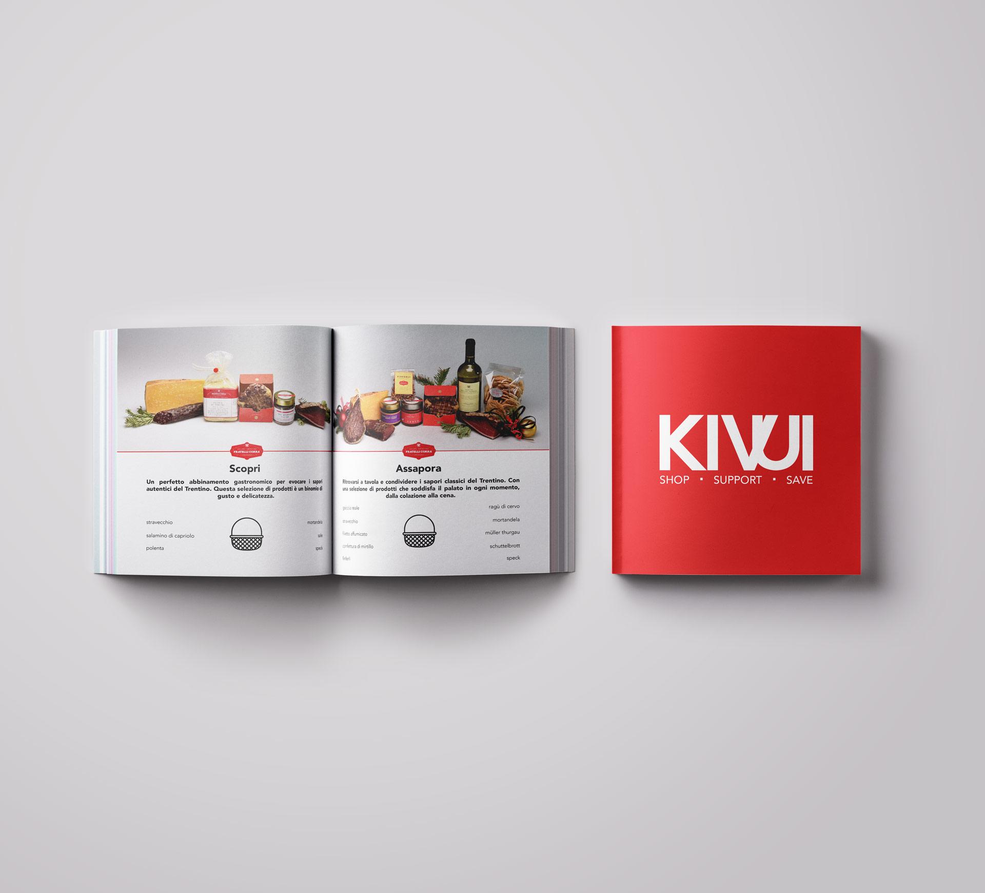 portfolio-kivui-at-elevendots-4