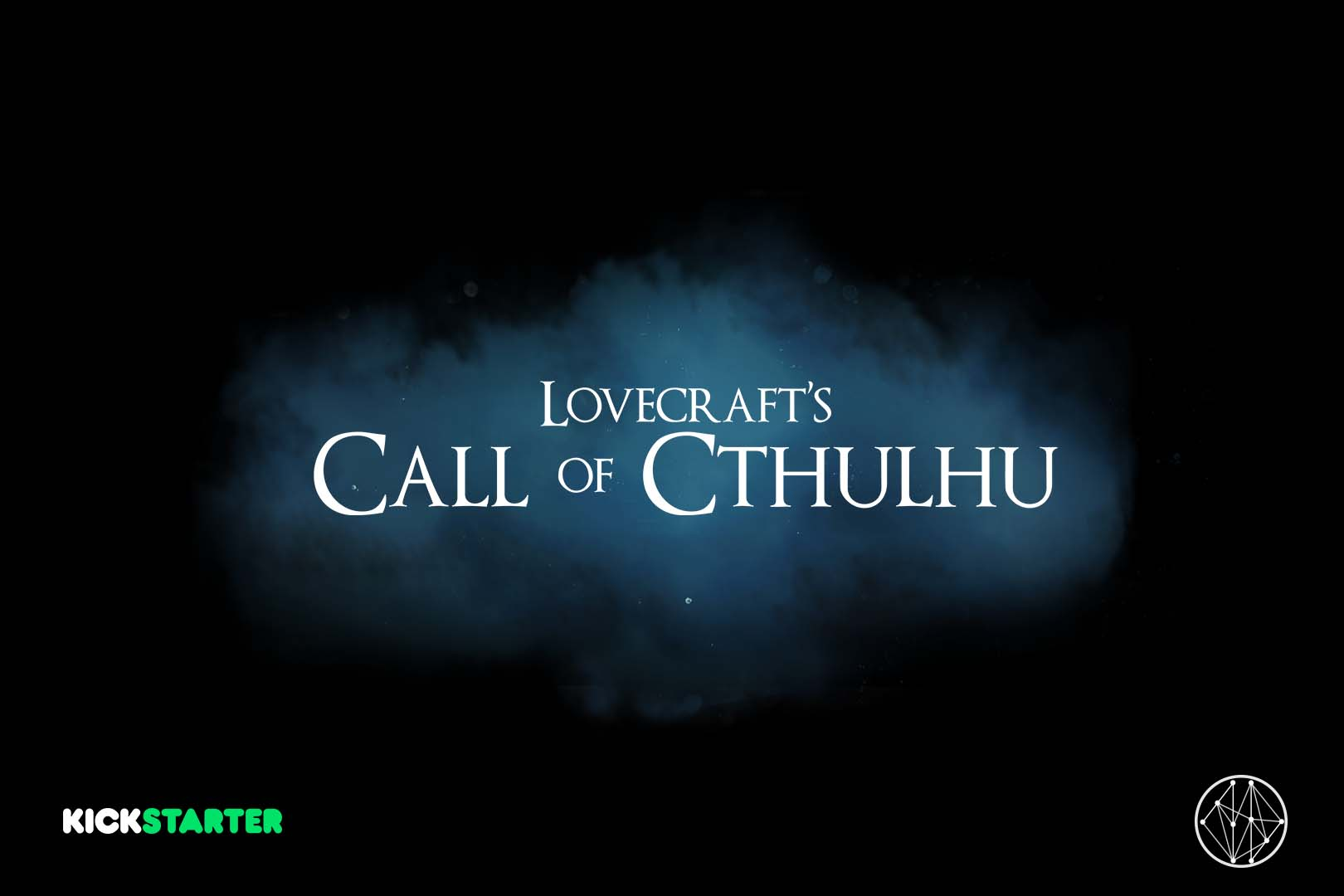portfolio-lovecrafts-call-of-cthulhu-at-elevendots-1
