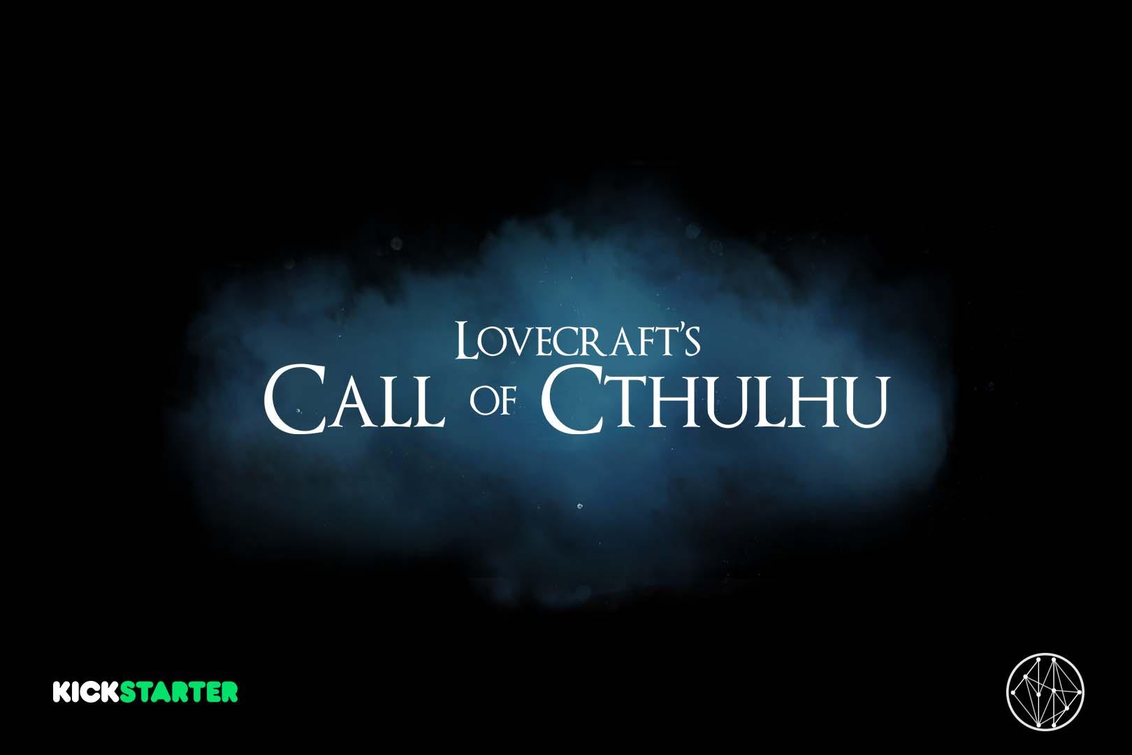 portfolio-lovecrafts-call-of-cthulhu-at-elevendots-1