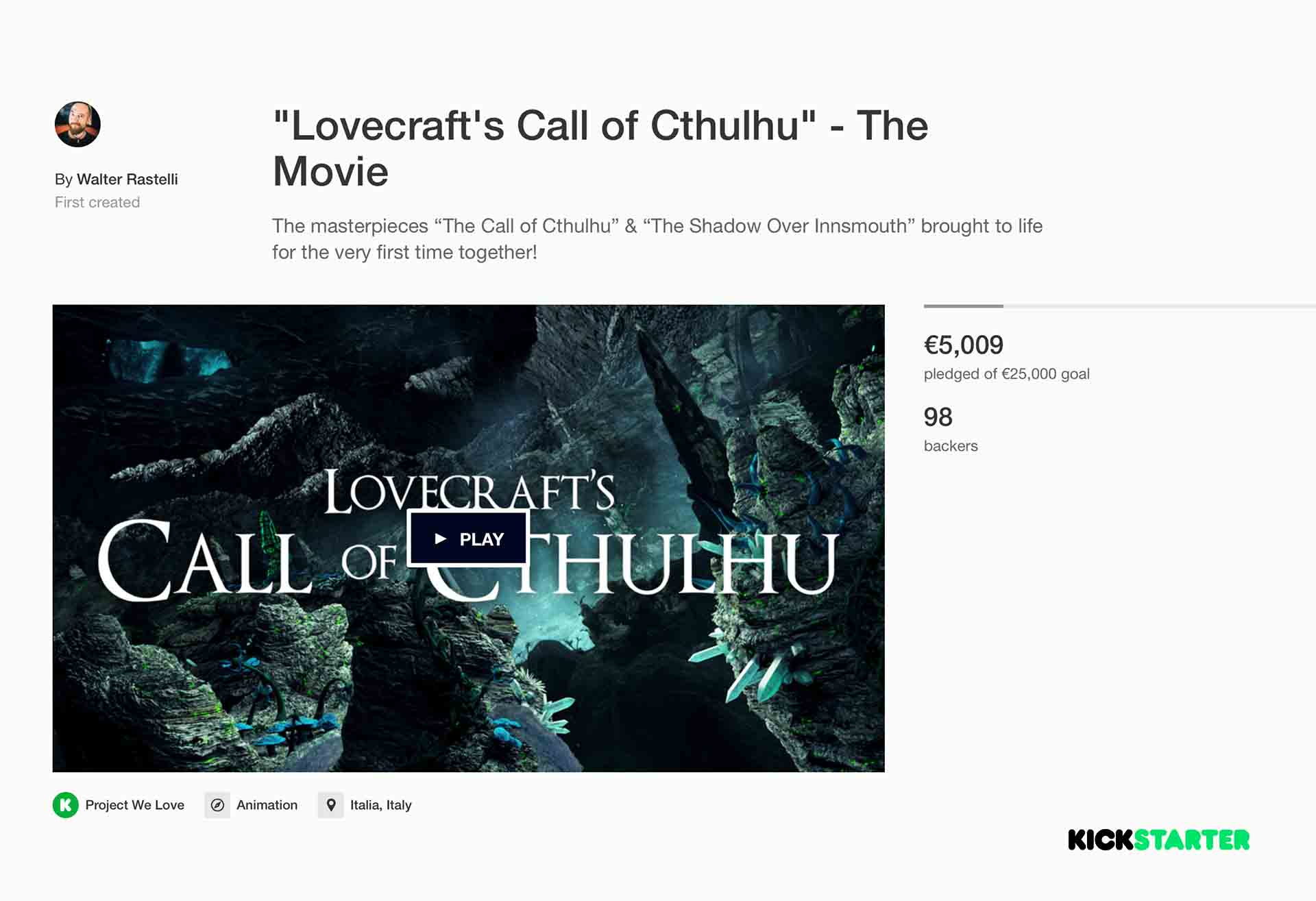 portfolio-lovecrafts-call-of-cthulhu-at-elevendots-2
