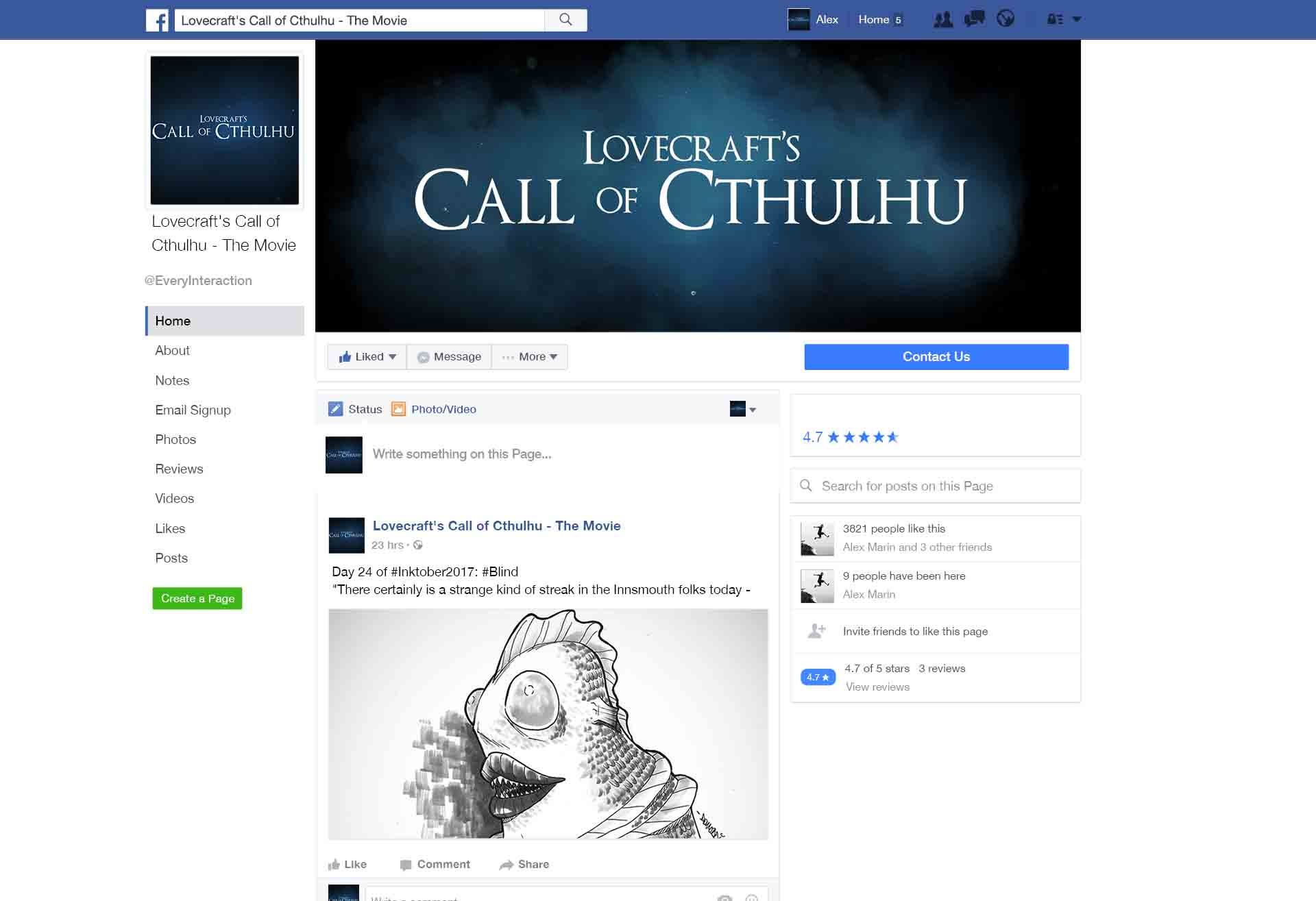 portfolio-lovecrafts-call-of-cthulhu-at-elevendots-3