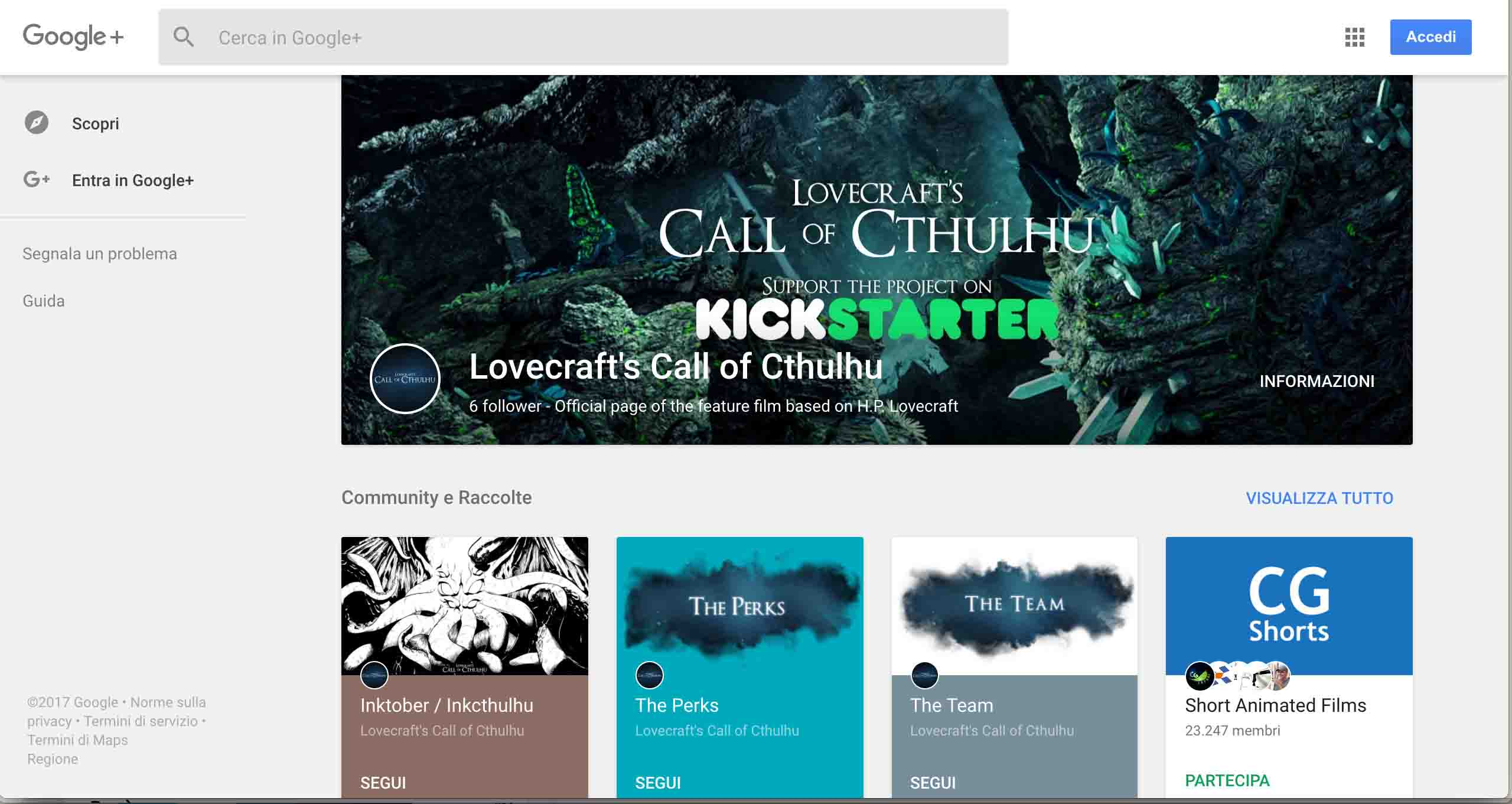 portfolio-lovecrafts-call-of-cthulhu-at-elevendots-5