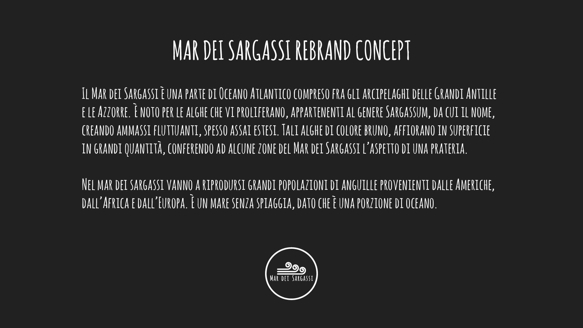 portfolio-mar-dei-sargassi-at-elevendots