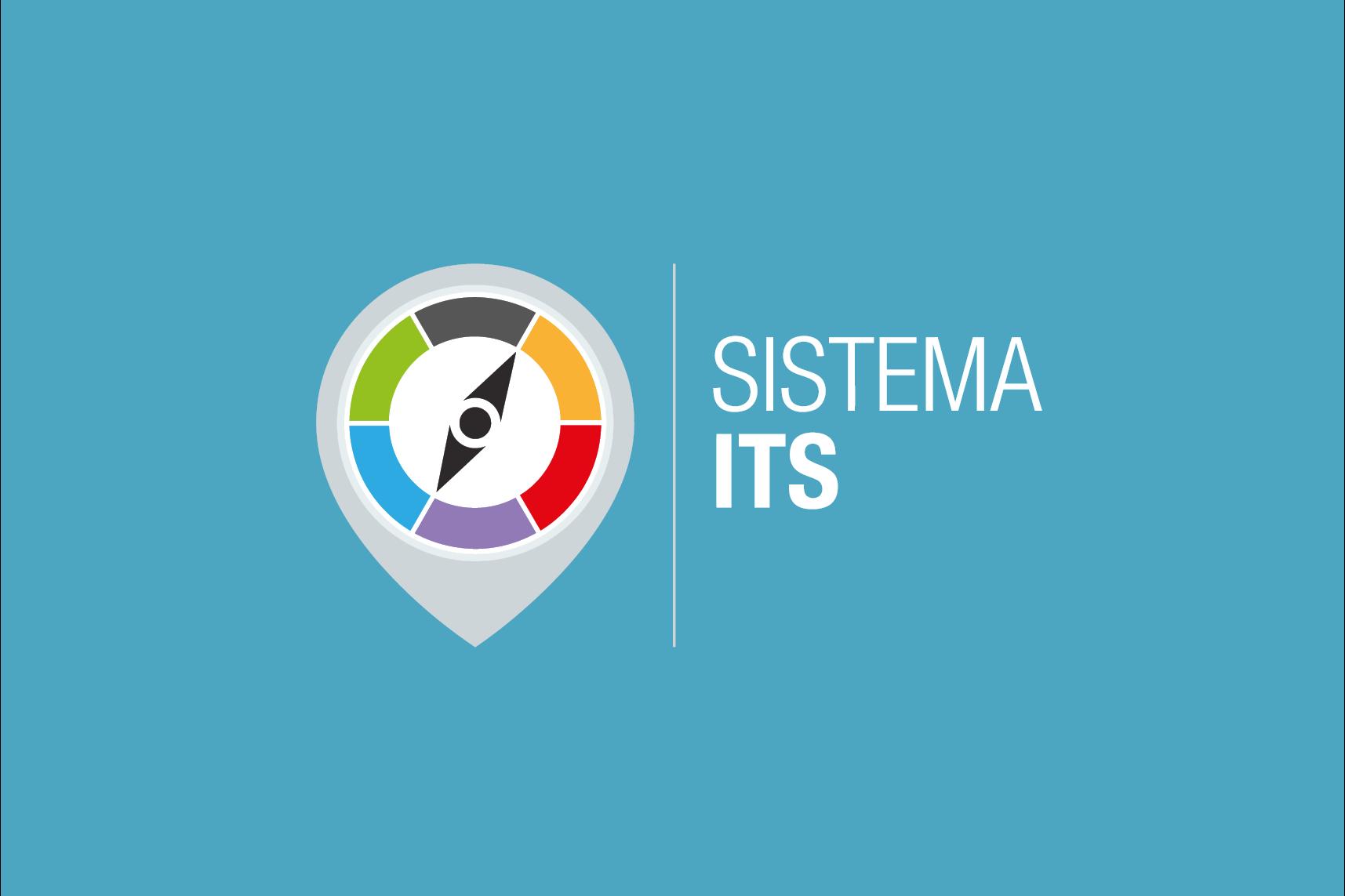 portfolio-sistema-its-at-elevendots-1