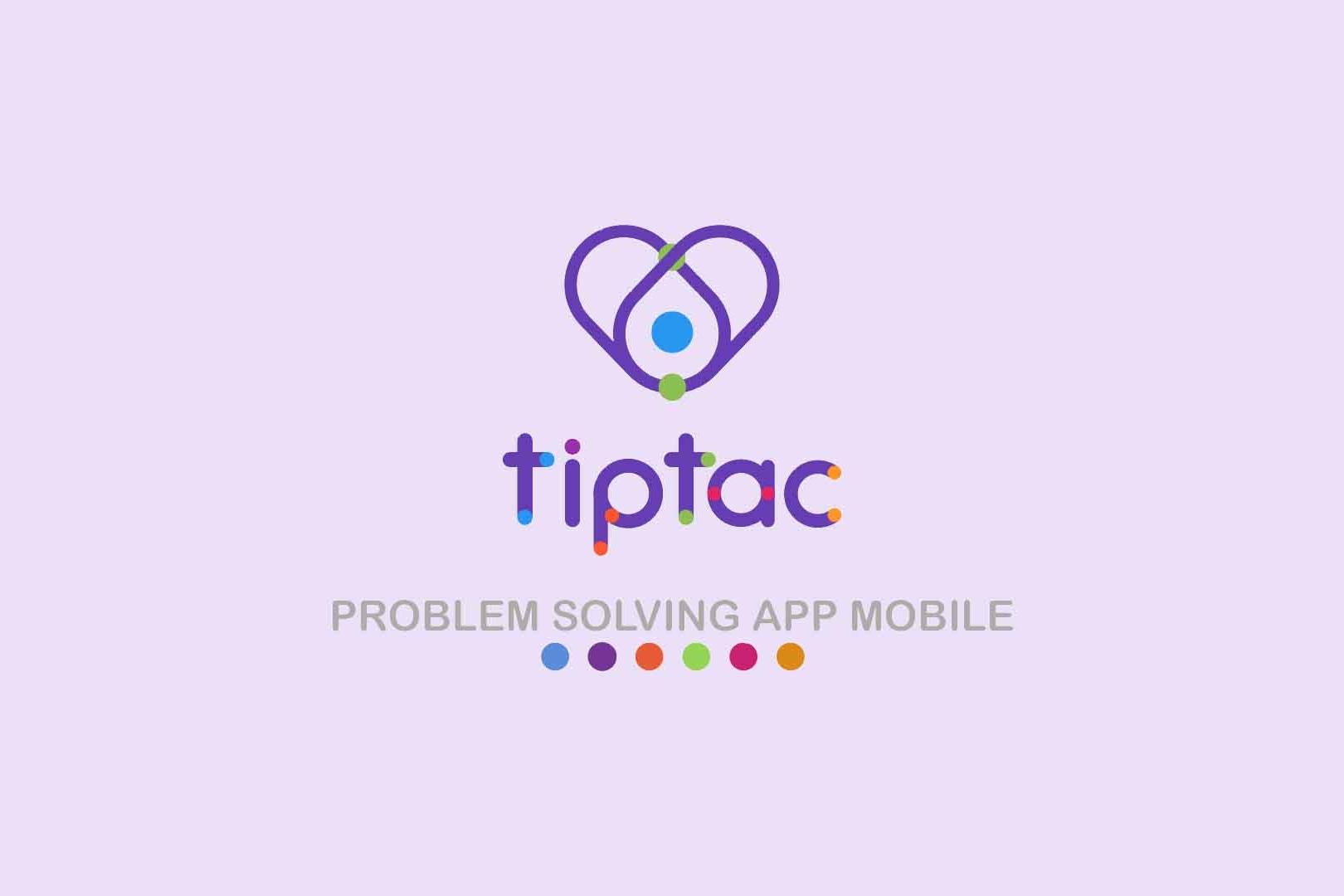 portfolio-tiptac-elevendots-1