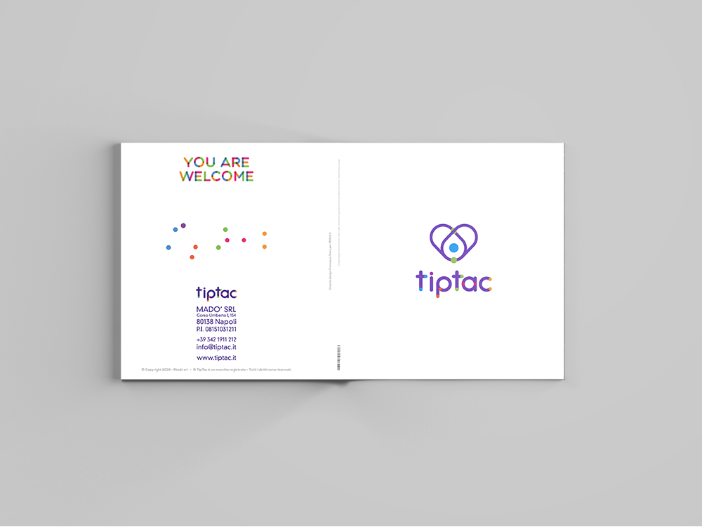 portfolio-tiptac-elevendots-2
