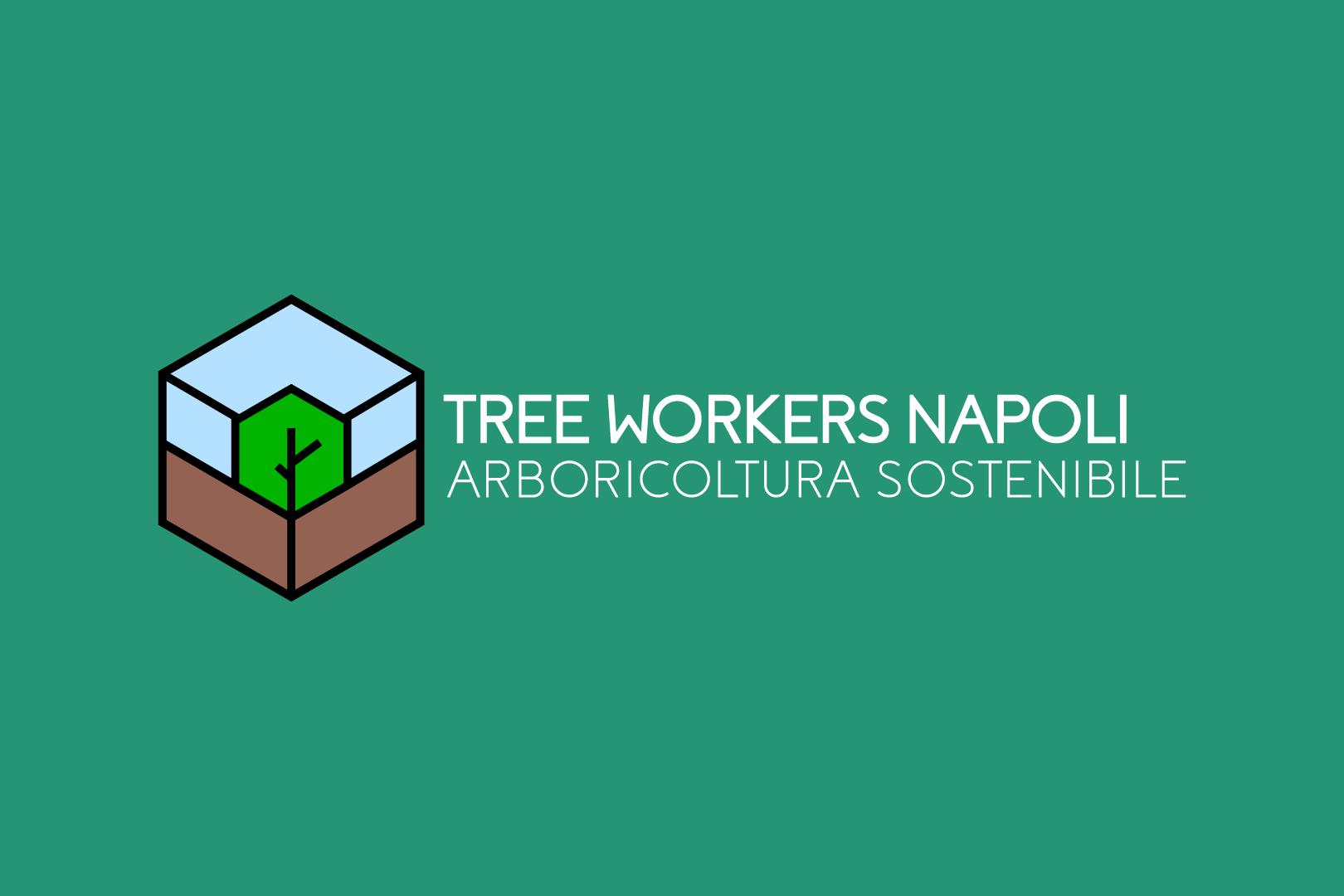 portfolio-treeworkersnapoli-at-elevendots