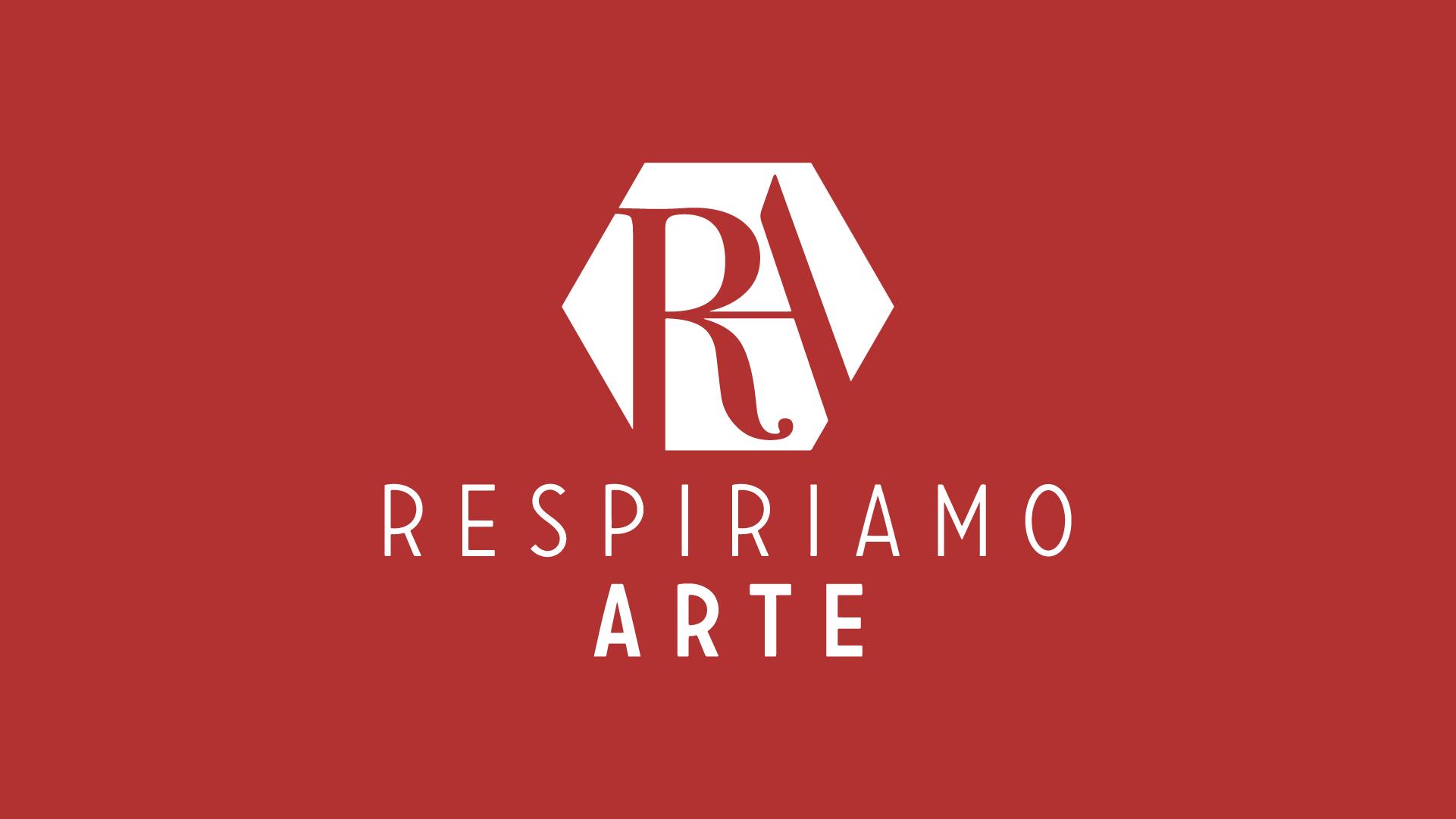 associazione-culturale-respiriamo-arte-portfolio-elevendots