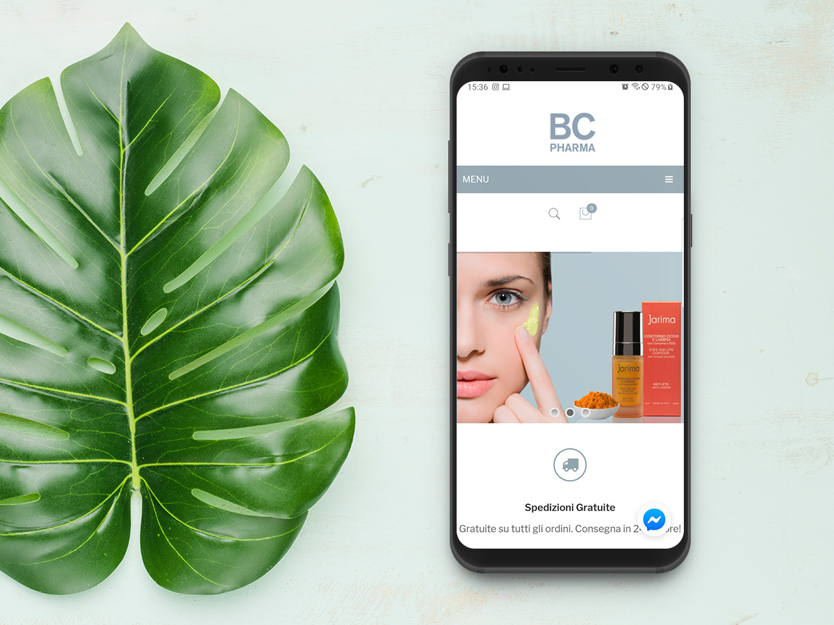 sito-web-jarima-mobile-elevendots-portfolio