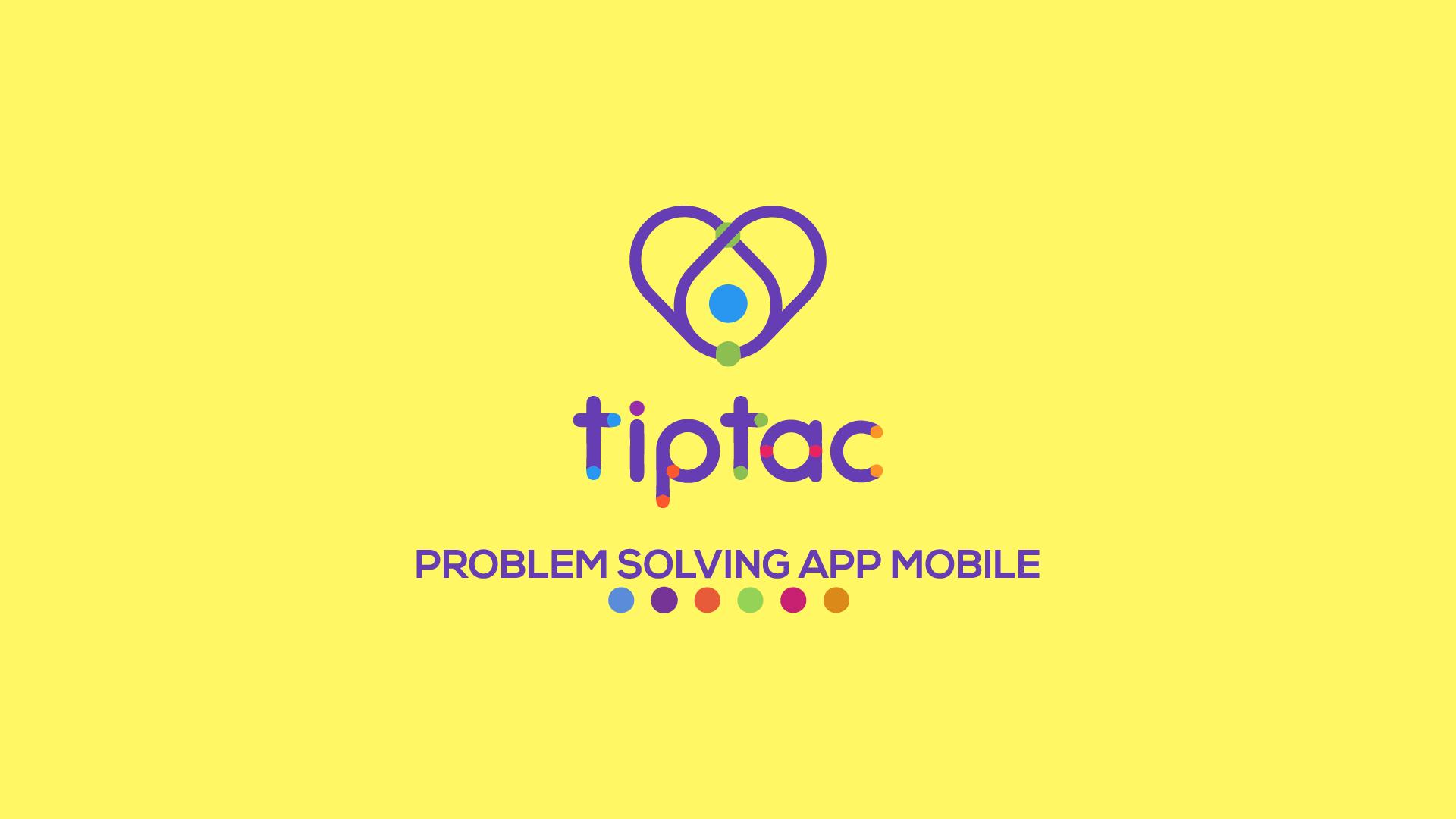 tiptac-portfolio-elevendots