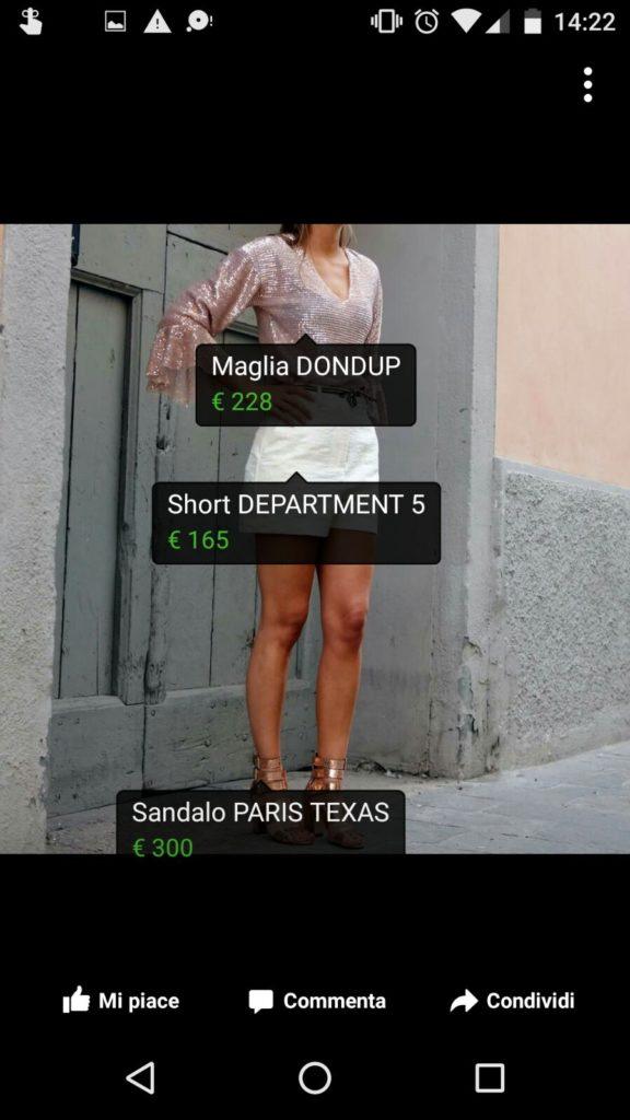 Tag-prezzi-facebook-elevendots-web-agency