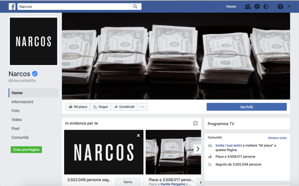 narcos-video-cover-facebook-elevendots-fb-page