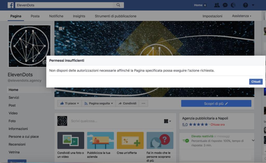 permessi-insufficienti-video-cover-facebook-elevendots-fb-page
