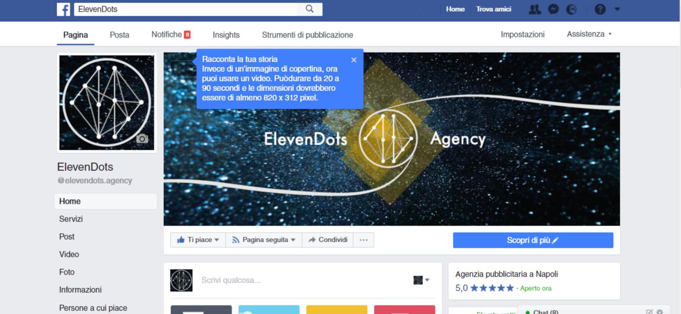 video-cover-facebook-elevendots-fb-page
