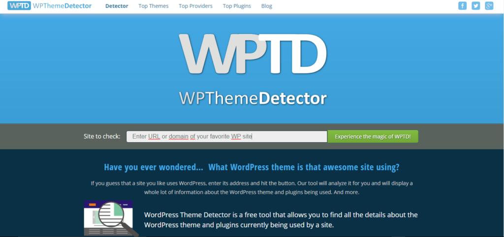 come-scoprire-se-un-sito-e-fatto-in-wordpress-1