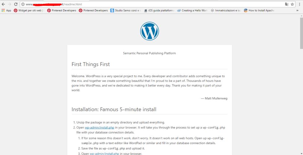 come-scoprire-se-un-sito-e-fatto-in-wordpress-3