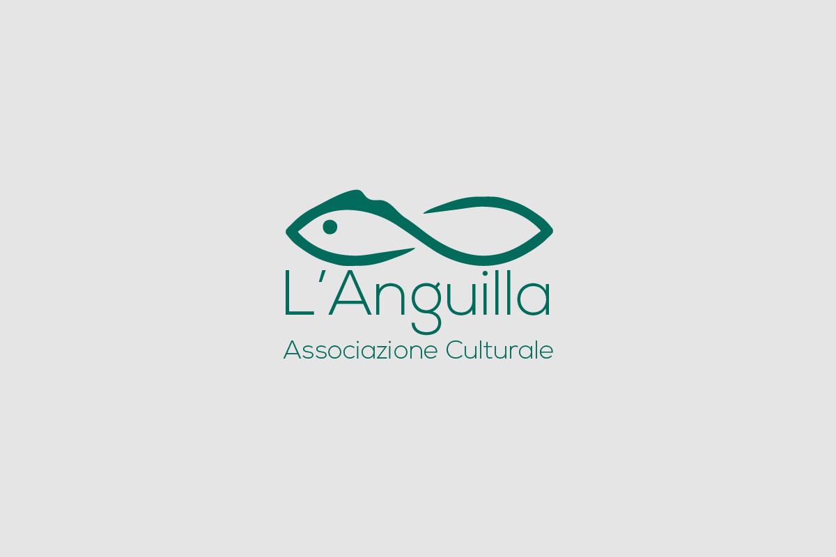 portfolio-l-anguilla-elevendots-1