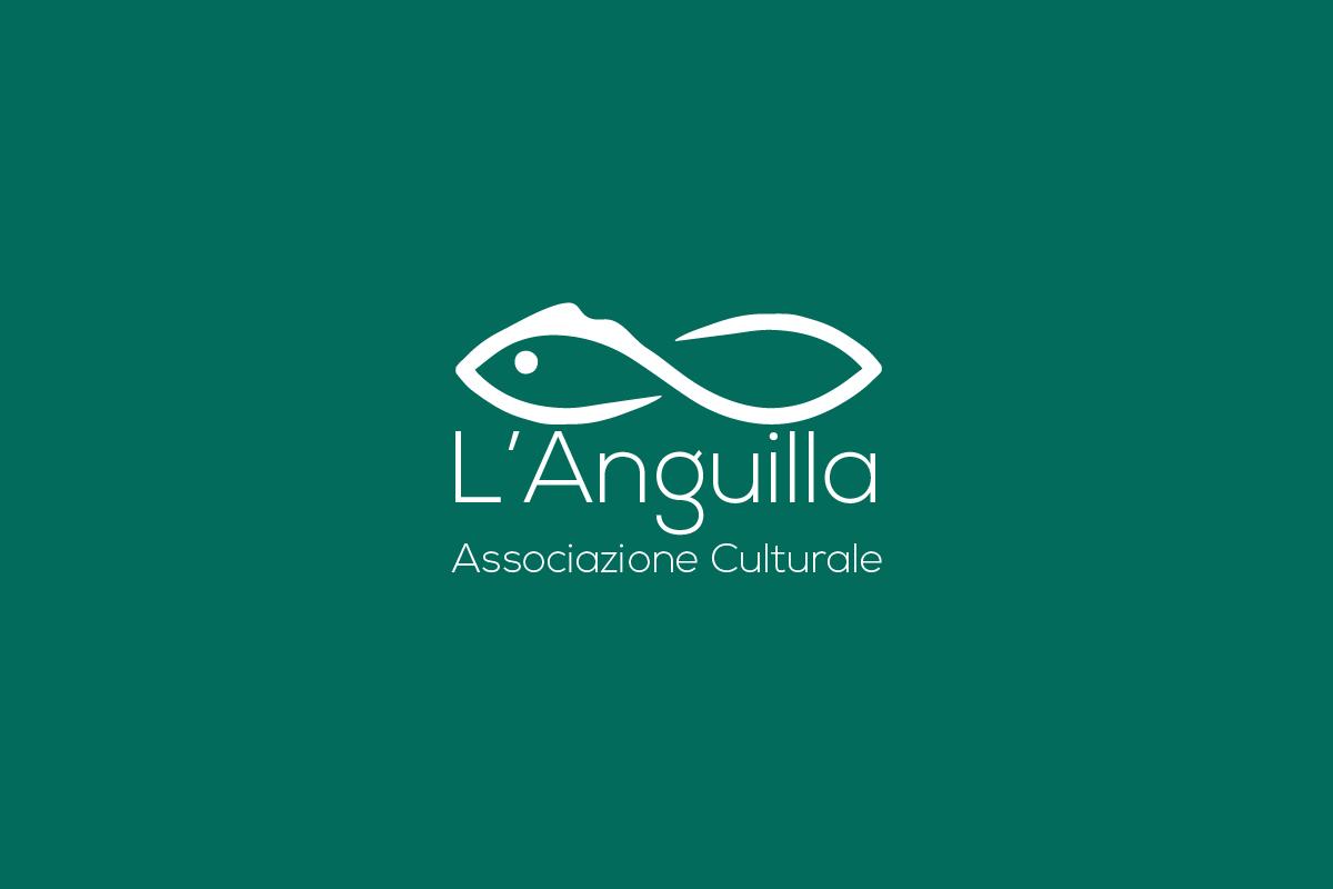 portfolio-l-anguilla-elevendots