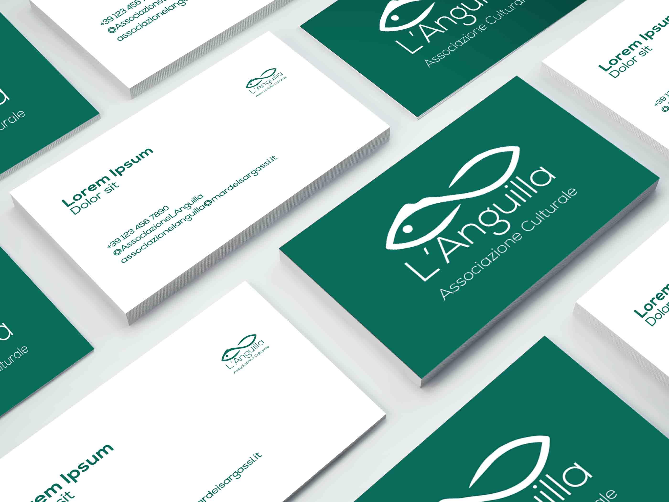 portfolio-l-anguilla-elevendots-4