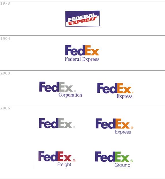rebrand-fedex