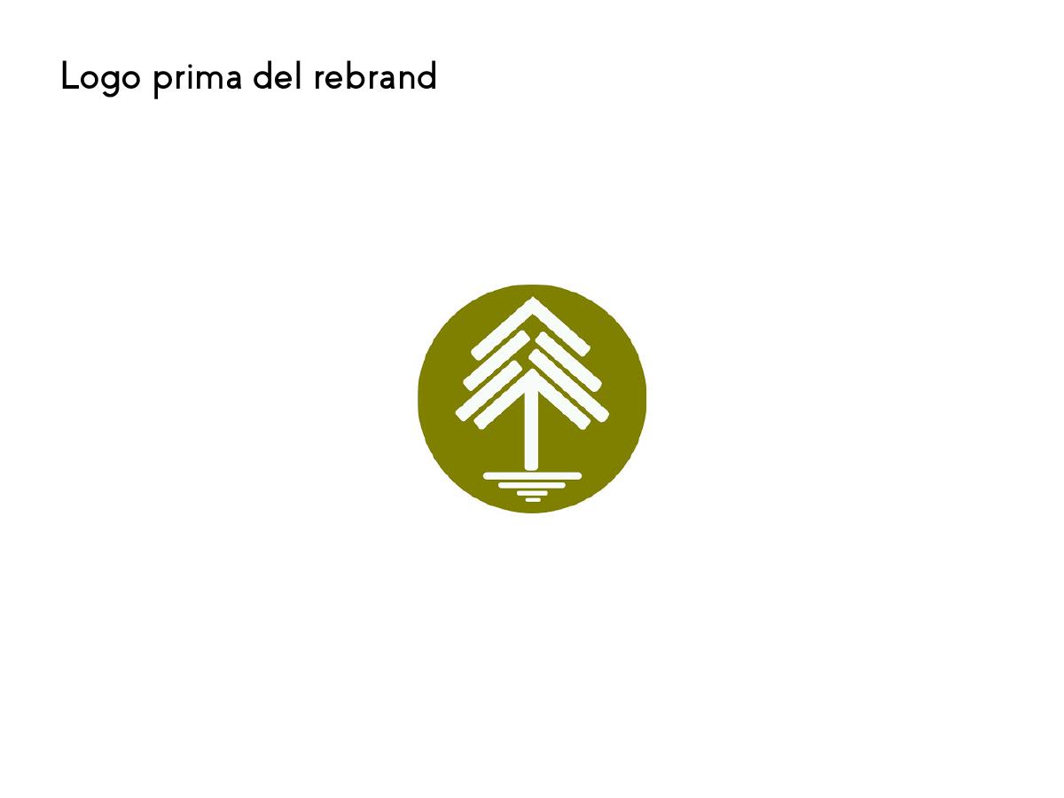 rebrand--logo rebrand--rebranding--identity rebrand