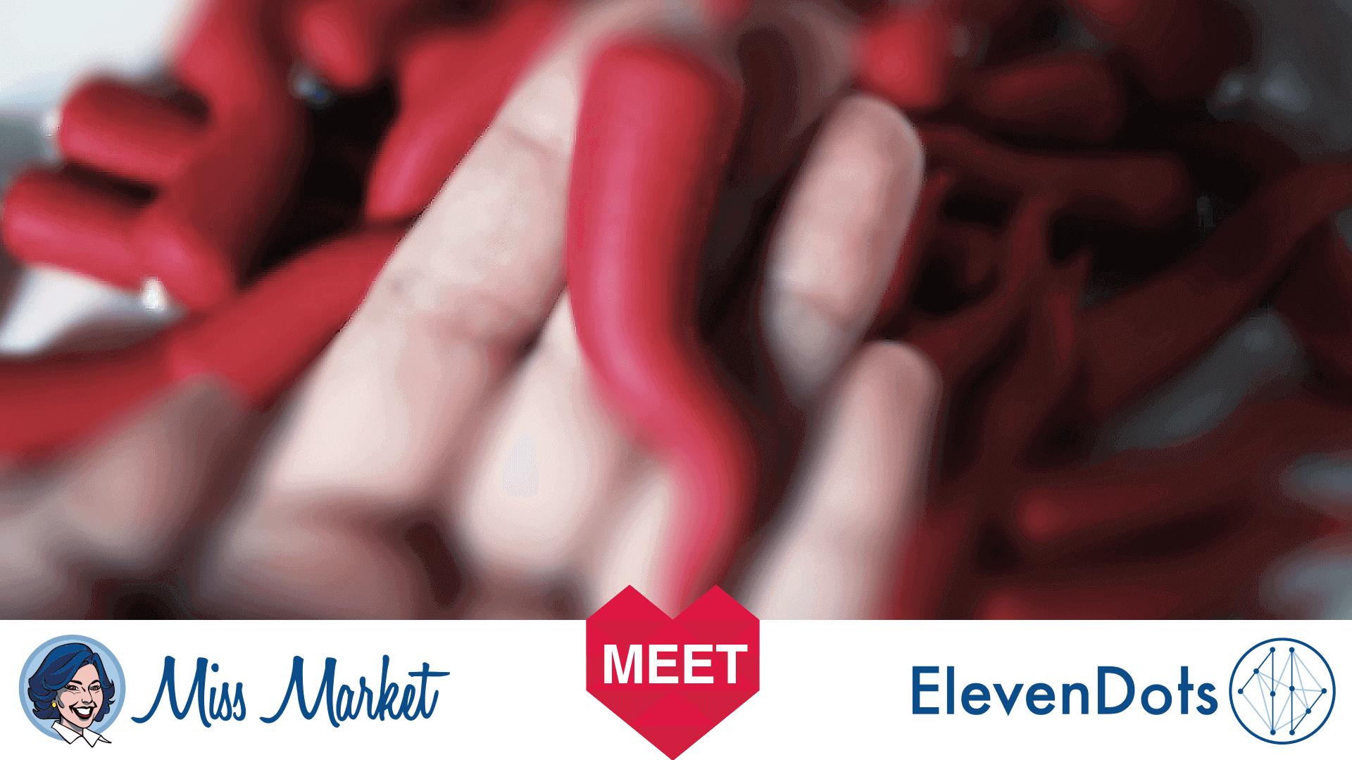 elevendots-miss-market-un-incontro-scaramantico-4