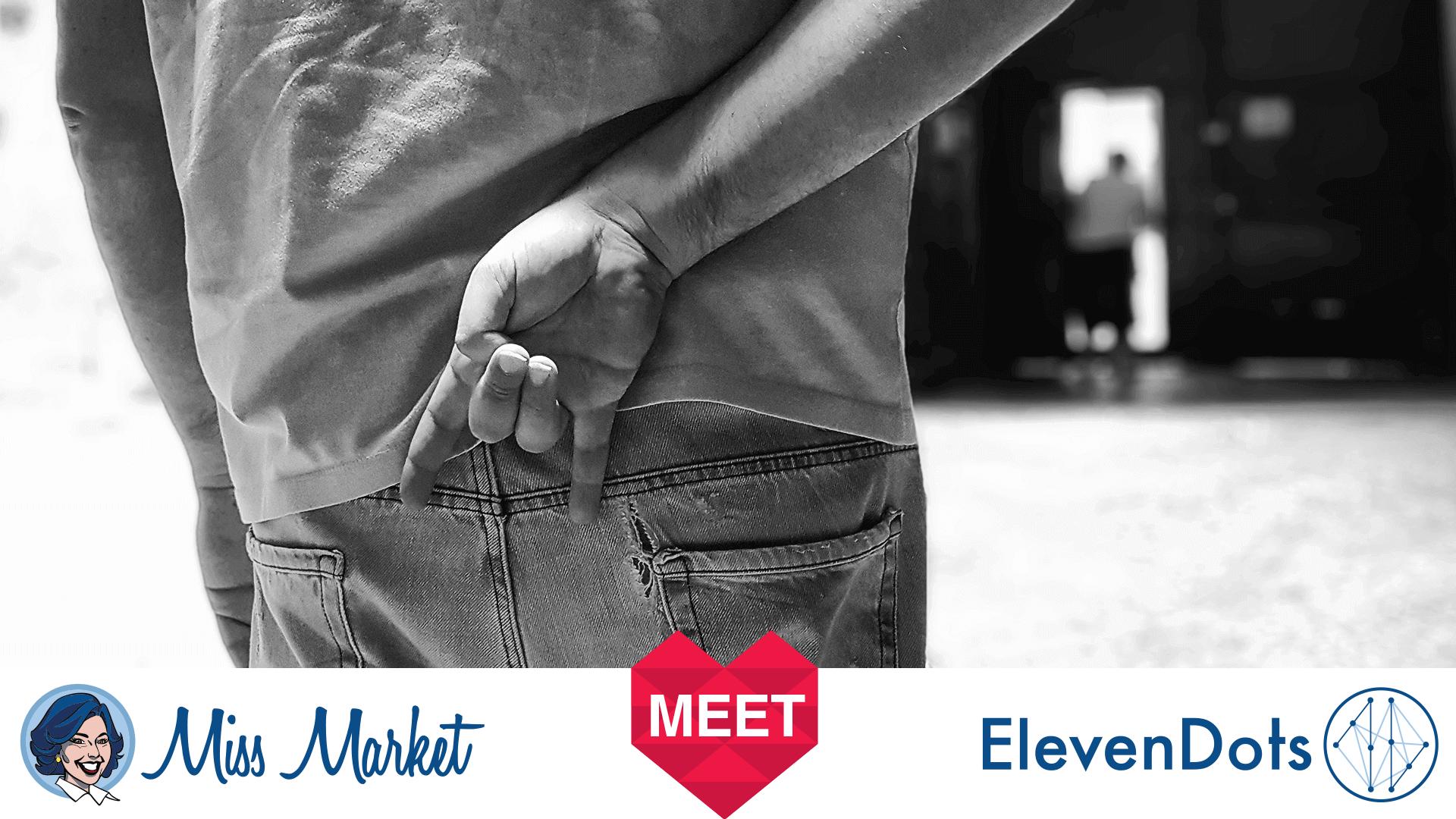 elevendots-miss-market-un-incontro-scaramantico-5
