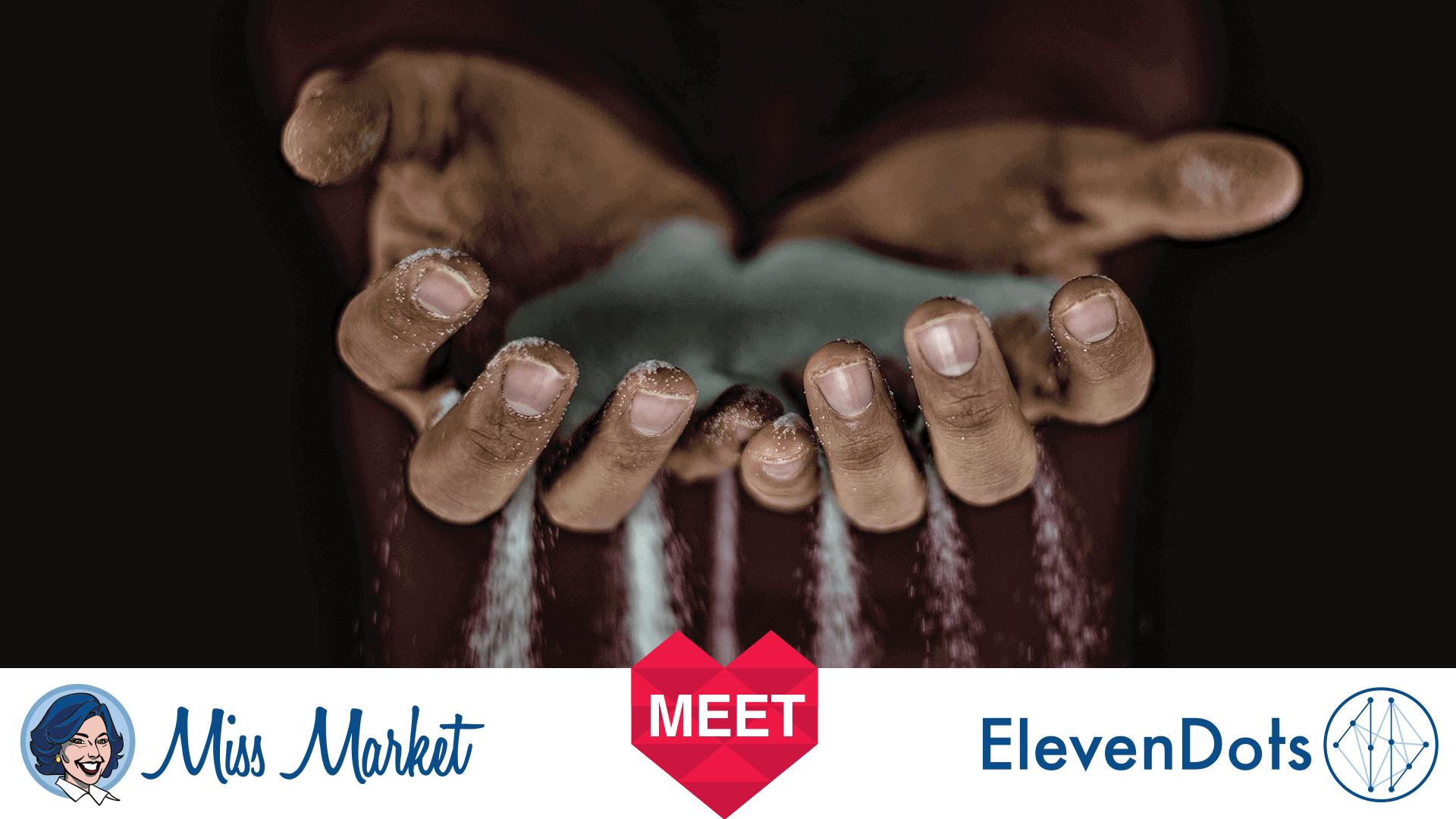 elevendots-miss-market-un-incontro-scaramantico-6