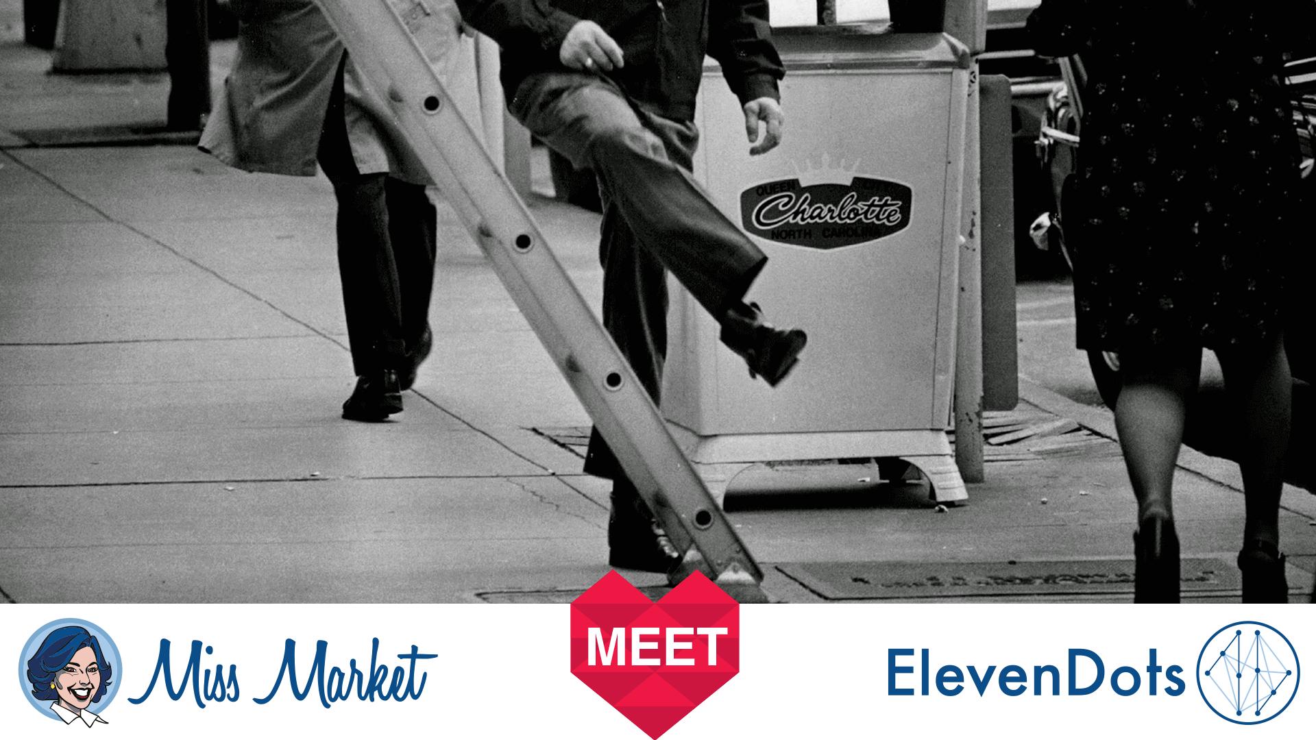 elevendots-miss-market-un-incontro-scaramantico-7