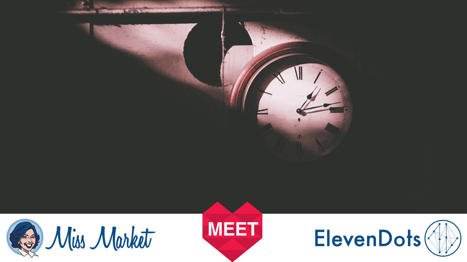 elevendots-miss-market-un-incontro-scaramantico-8