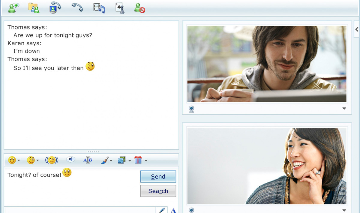 i-social-media-sono-sempre-esistiti-msn-messenger