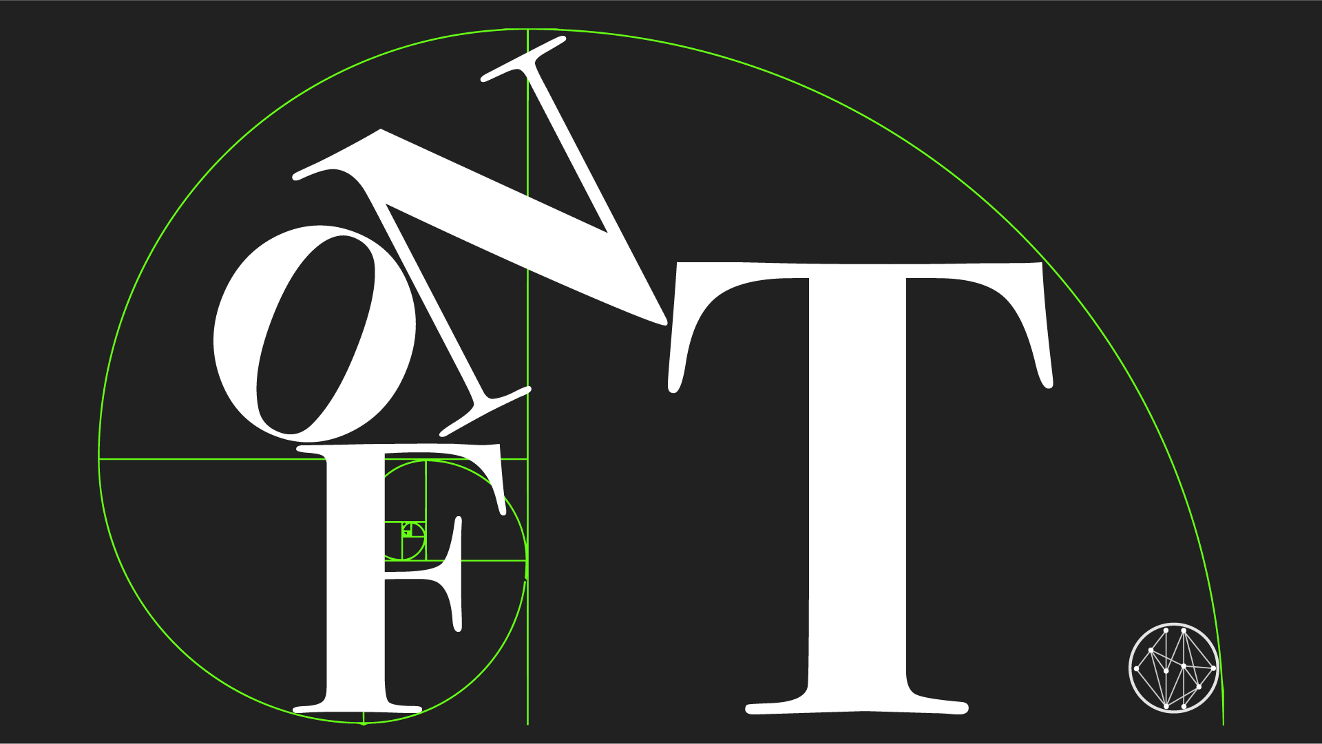 quale-font-usare-per-il-tuo-progetto-1