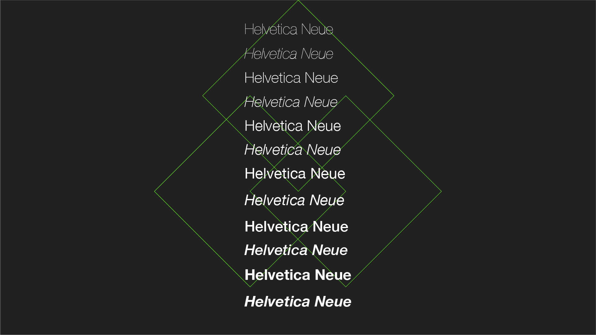 quale-font-usare-per-il-tuo-progetto-4