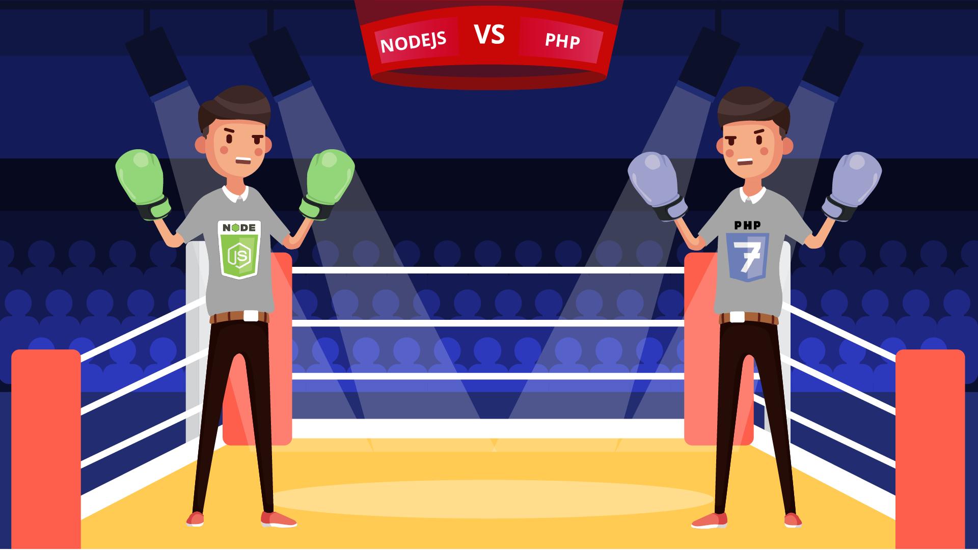 elevendots.it-nodejs-vs-php-nodejs-vs-php-quale-e-la-migliore-tecnologia-per-sviluppare-una-piattaforma-o-unapp.png