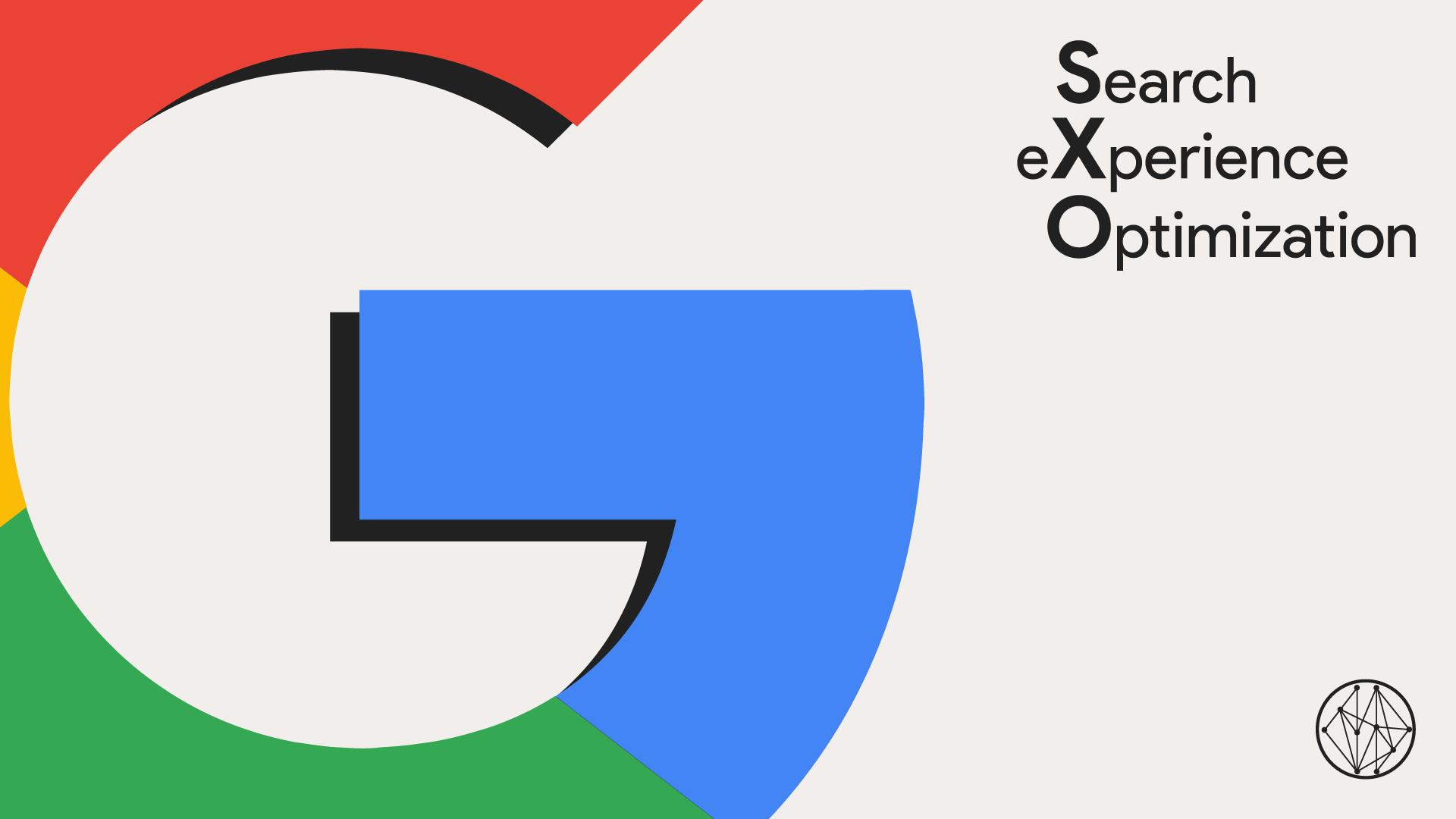 sxo-search-experience-optimization-evoluzione-seo-1