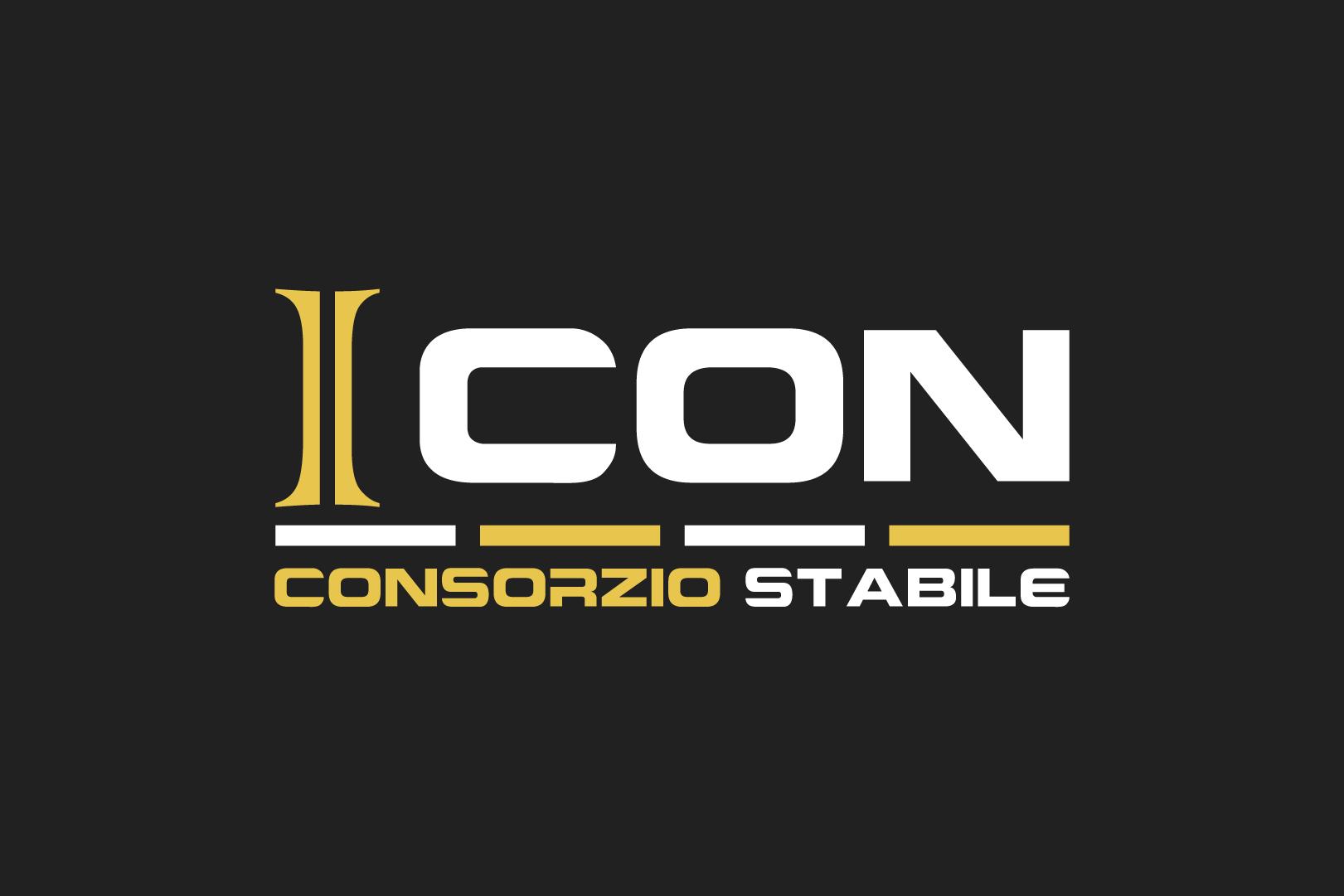 consorzio-icon-portfolio-elevendots